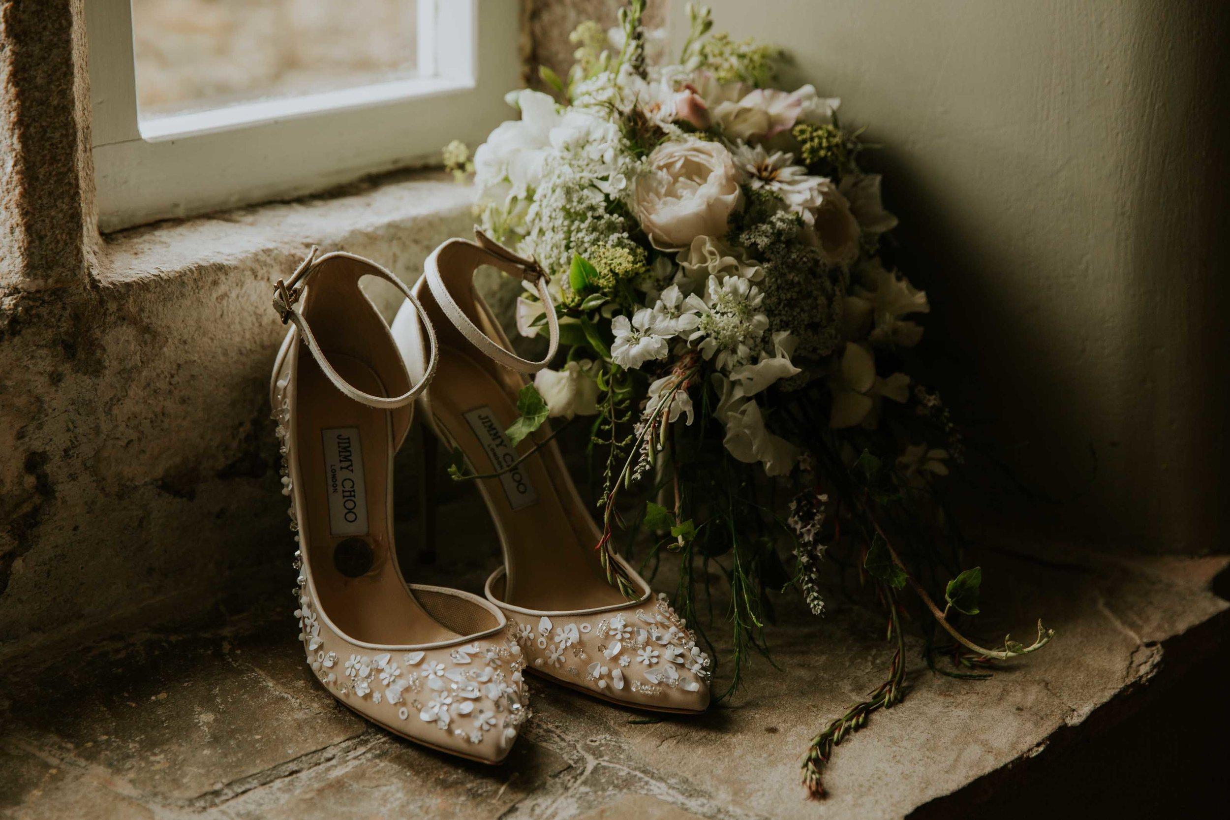 Browsholme Hall and Tithe Barn Wedding (3).jpg