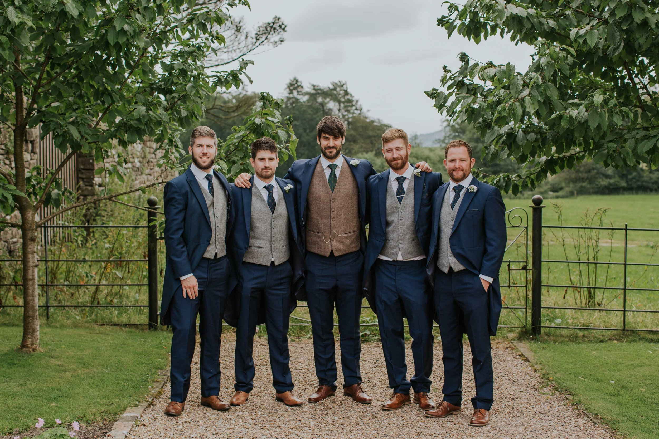 Browsholme Hall and Tithe Barn Wedding (5).jpg