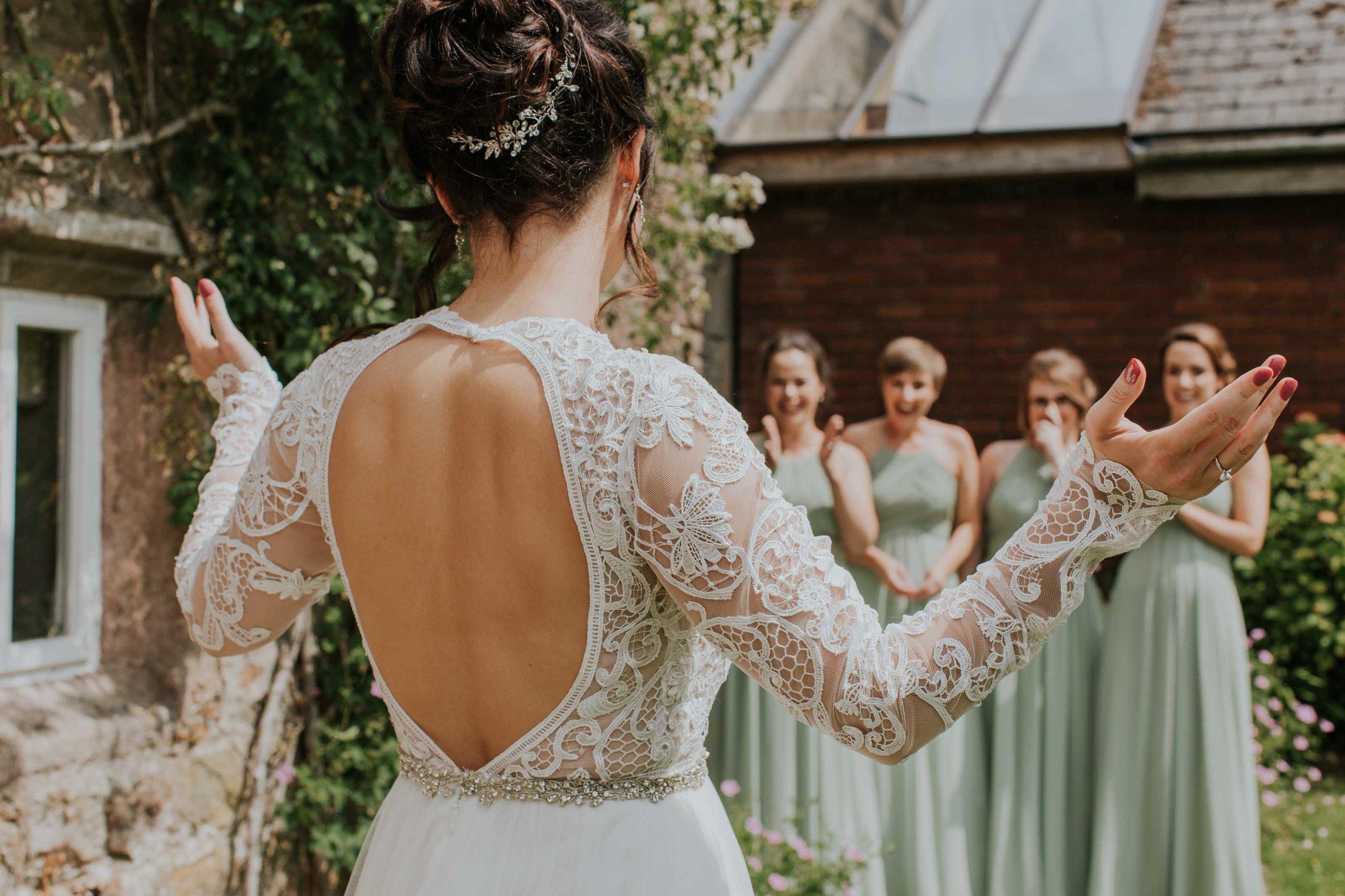 Browsholme Hall and Tithe Barn Wedding (8).jpg