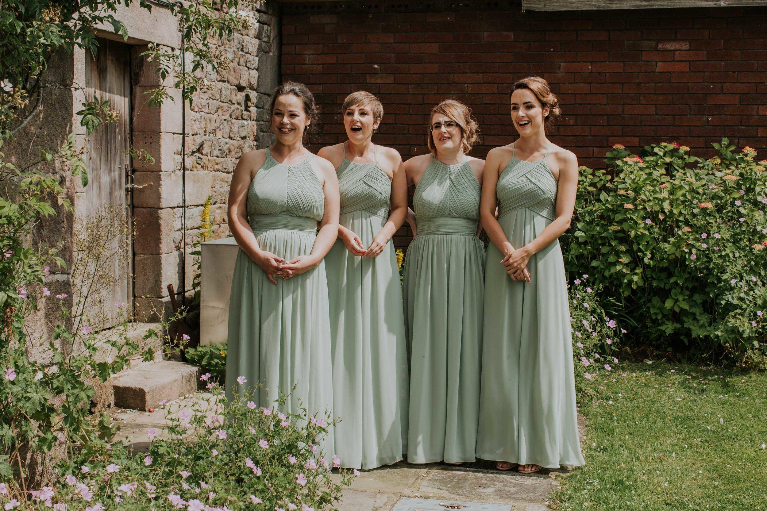 Browsholme Hall and Tithe Barn Wedding (7).jpg