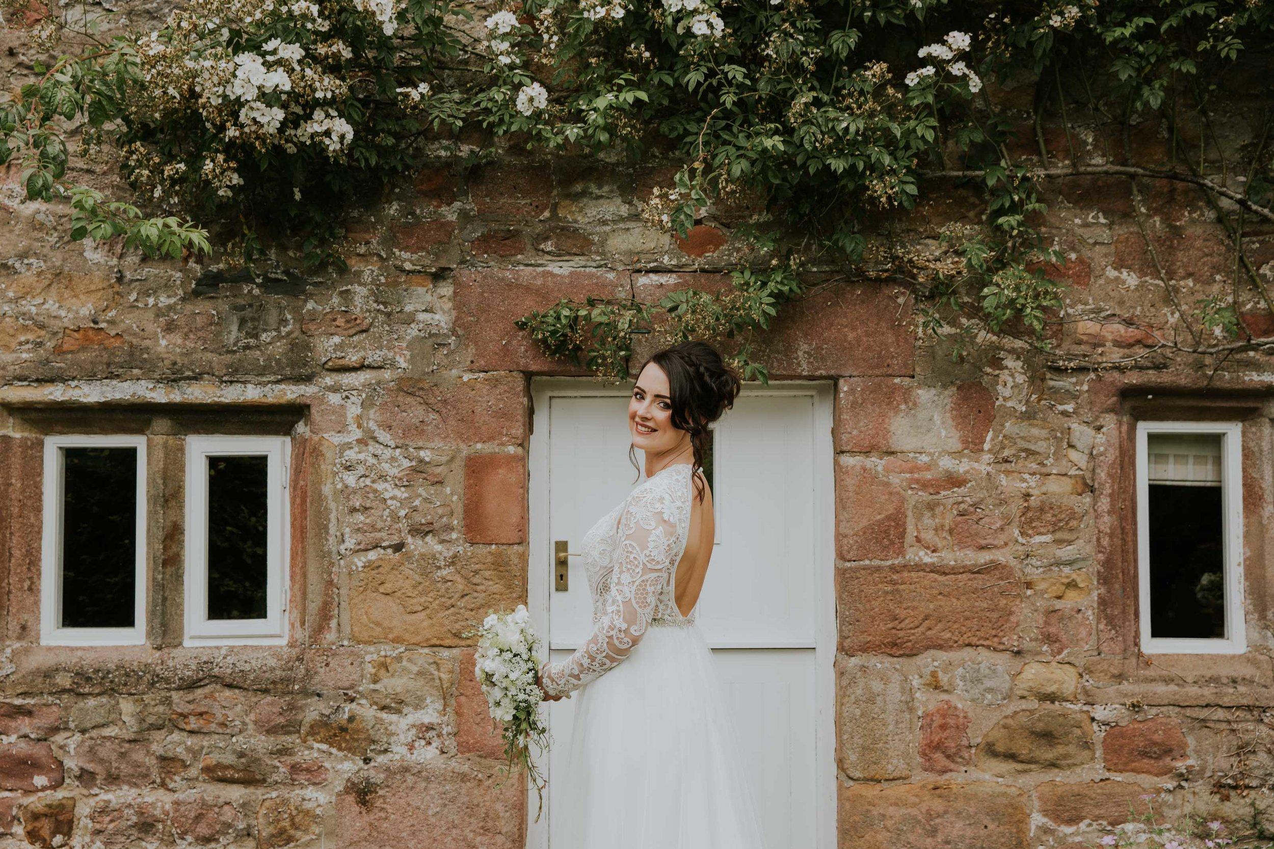 Browsholme Hall and Tithe Barn Wedding (9).jpg