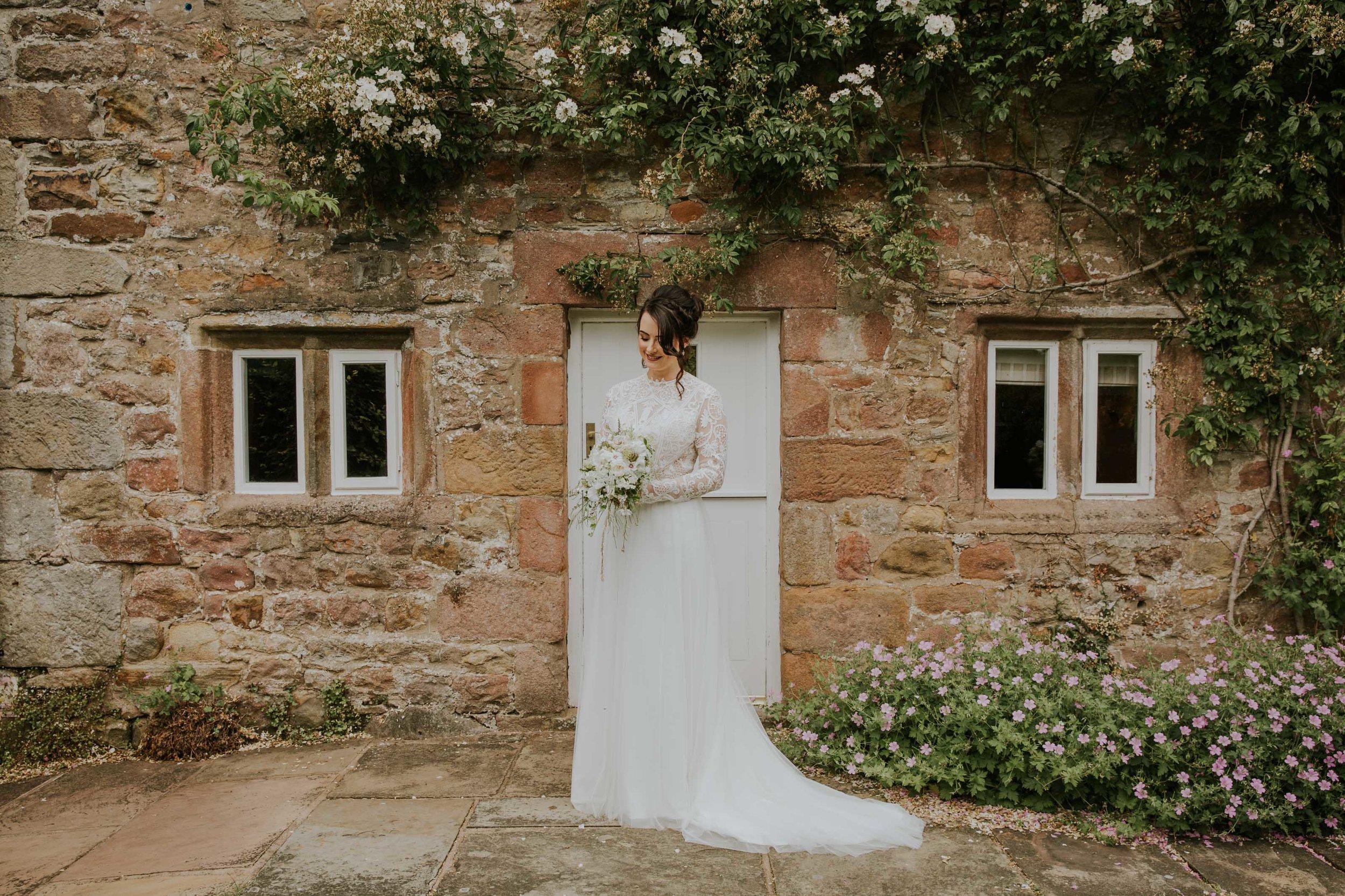 Browsholme Hall and Tithe Barn Wedding (10).jpg