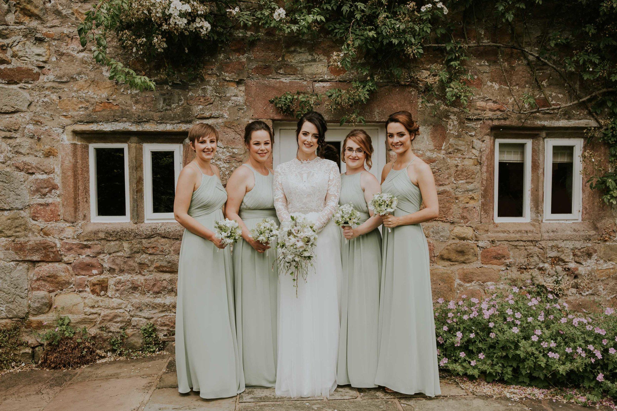 Browsholme Hall and Tithe Barn Wedding (11).jpg