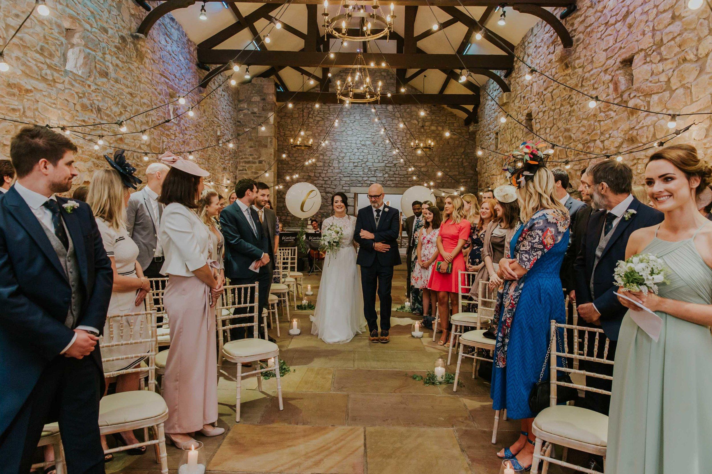 Browsholme Hall and Tithe Barn Wedding (12).jpg