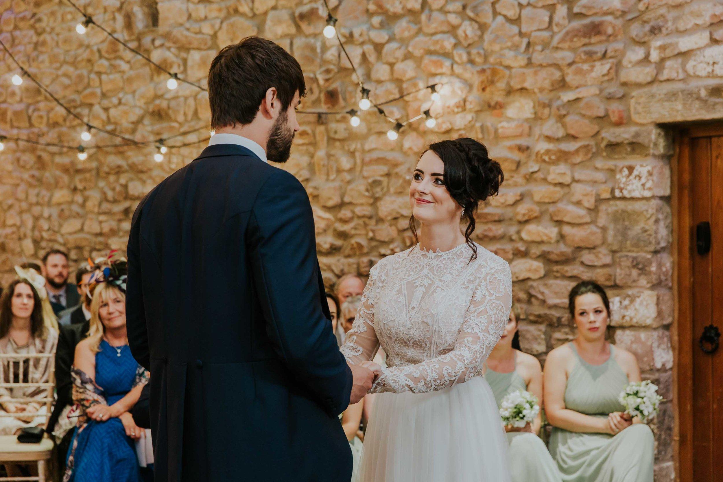 Browsholme Hall and Tithe Barn Wedding (14).jpg