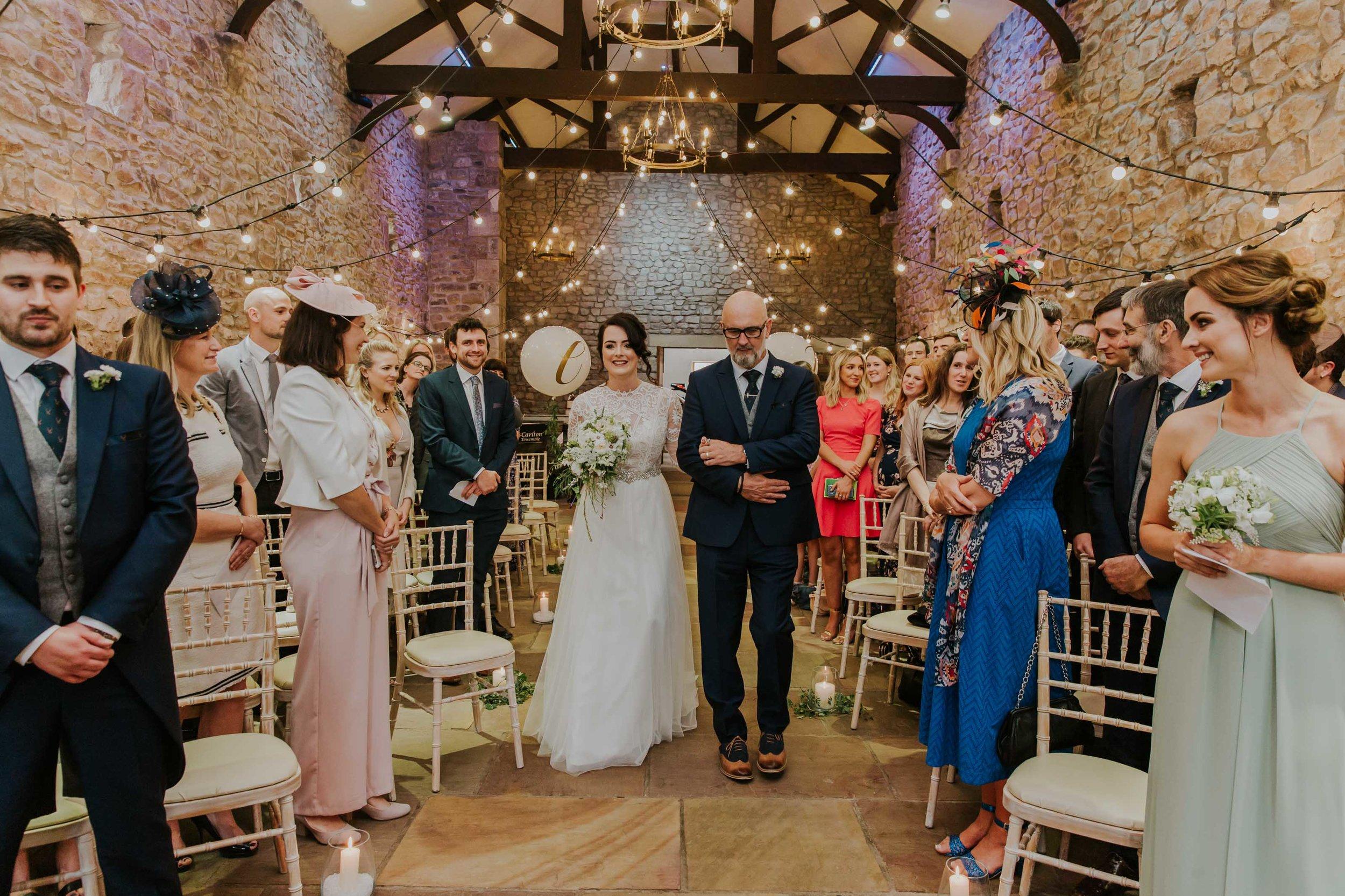 Browsholme Hall and Tithe Barn Wedding (13).jpg