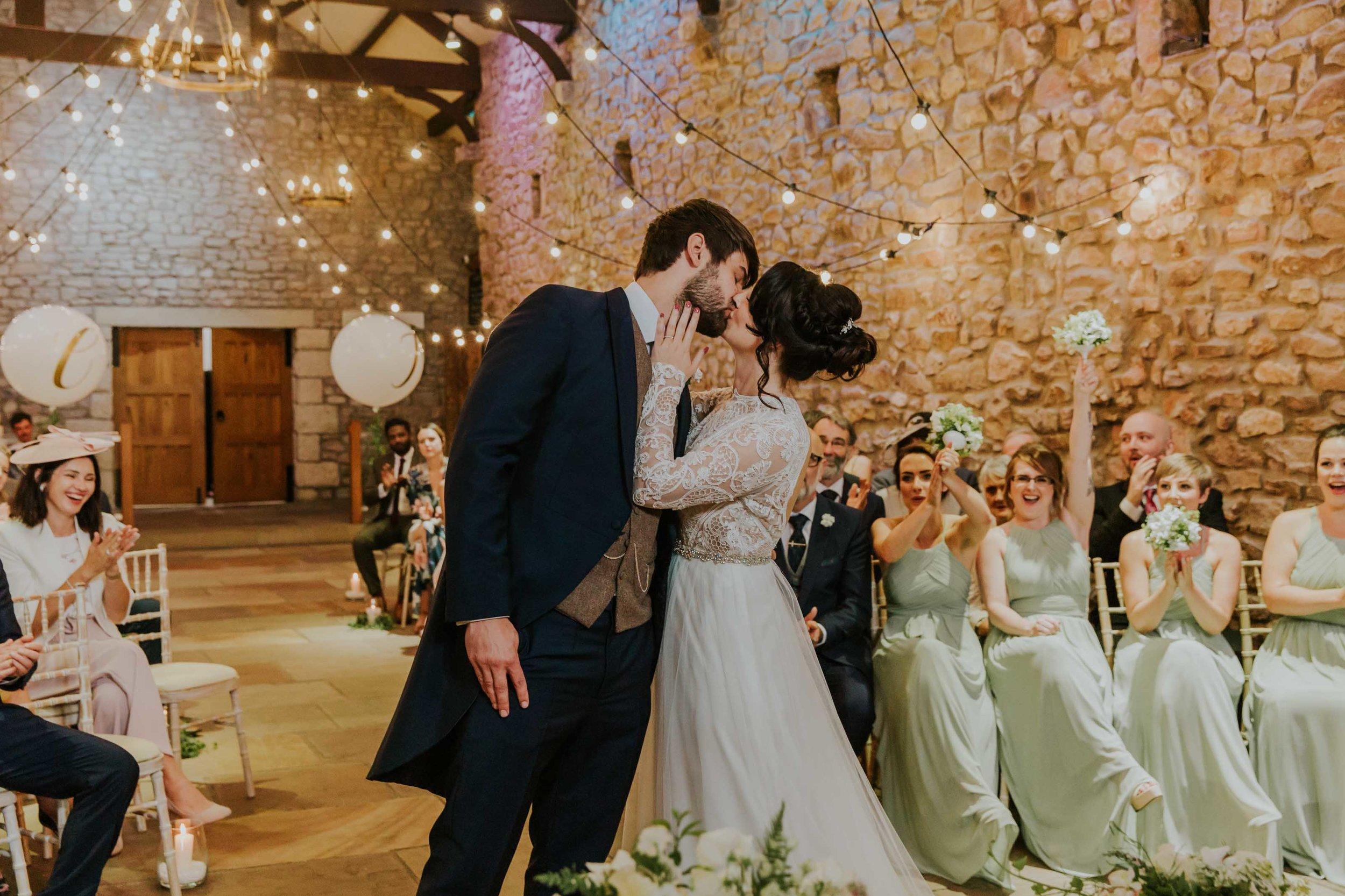 Browsholme Hall and Tithe Barn Wedding (15).jpg