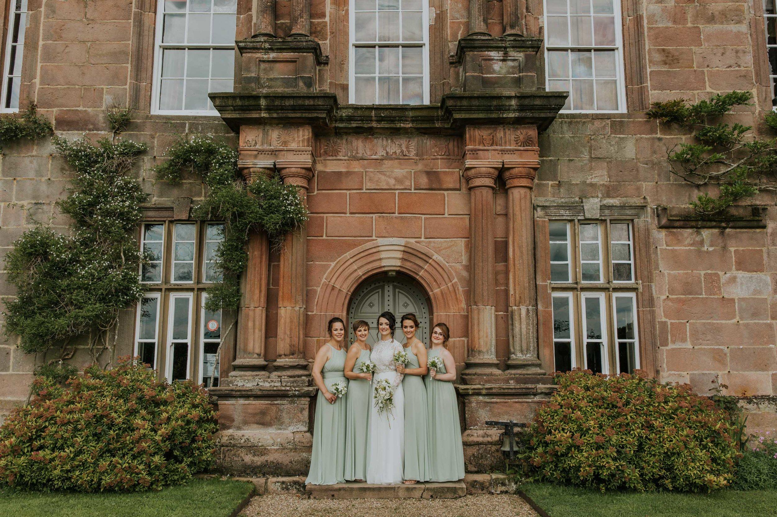 Browsholme Hall and Tithe Barn Wedding (18).jpg
