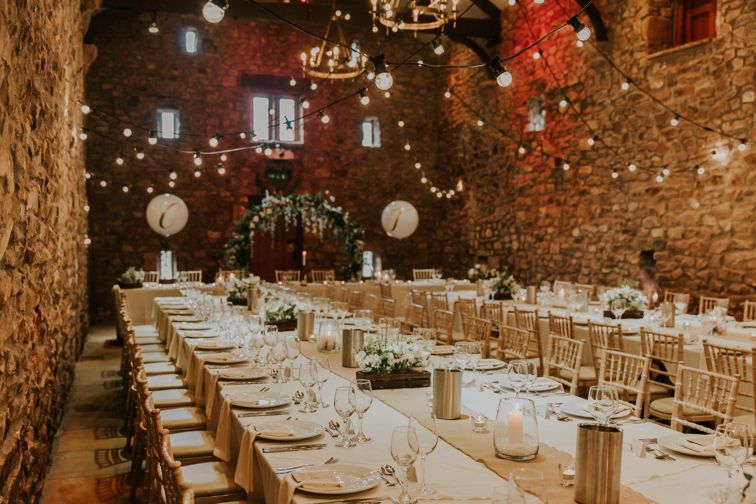Browsholme Hall and Tithe Barn Wedding (20).jpg