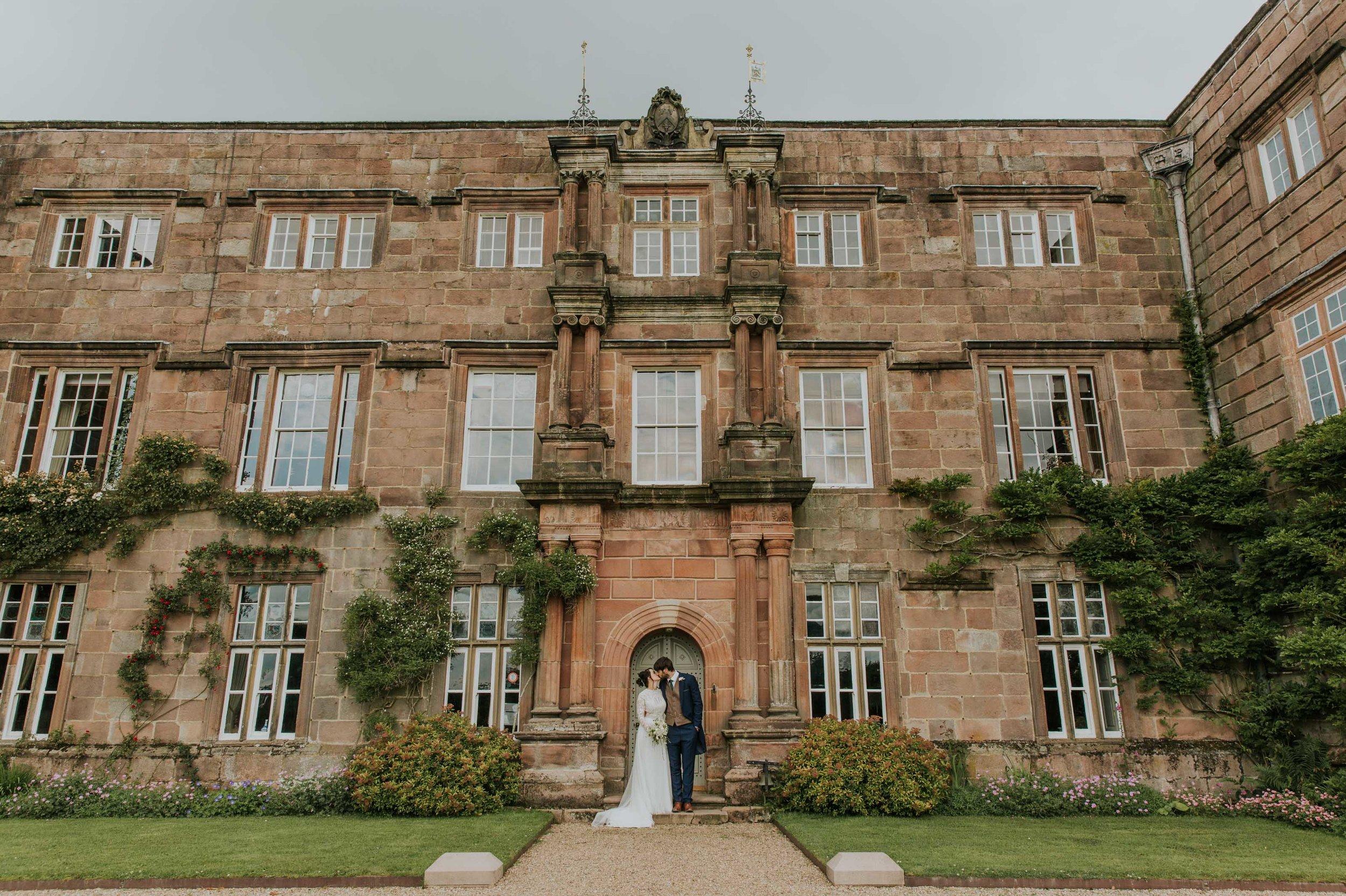 Browsholme Hall and Tithe Barn Wedding (19).jpg
