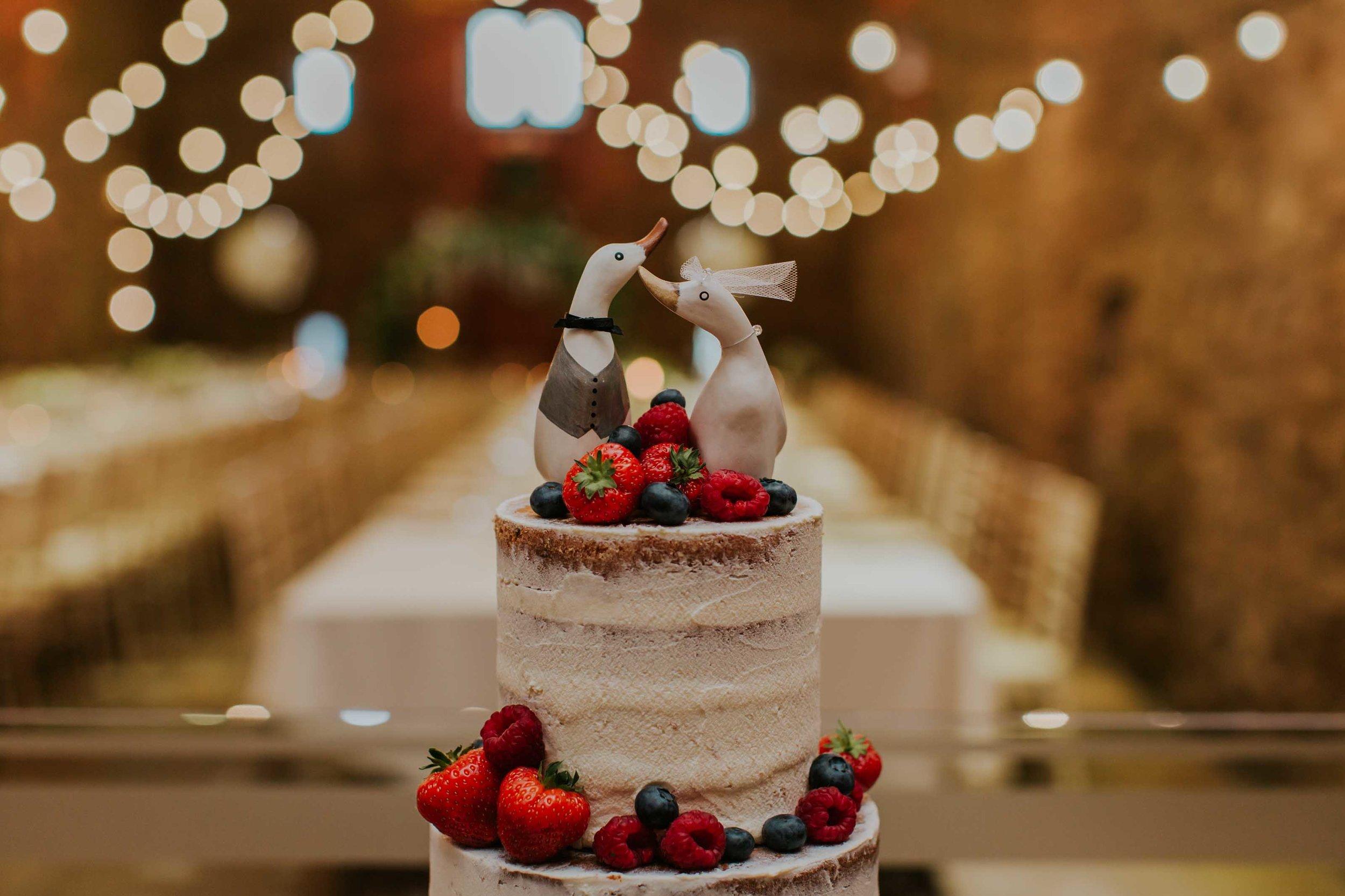 Browsholme Hall and Tithe Barn Wedding (21).jpg