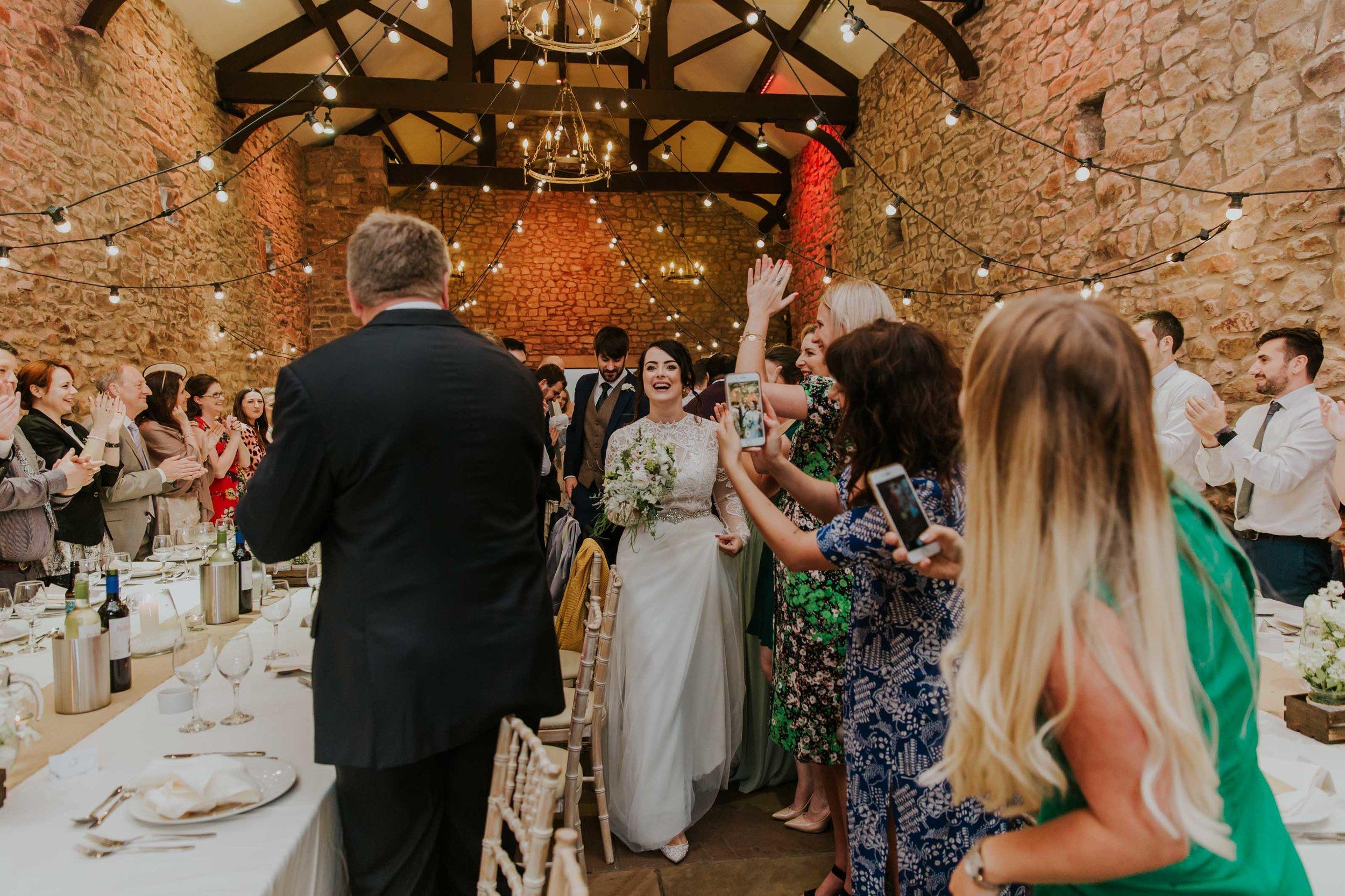 Browsholme Hall and Tithe Barn Wedding (22).jpg
