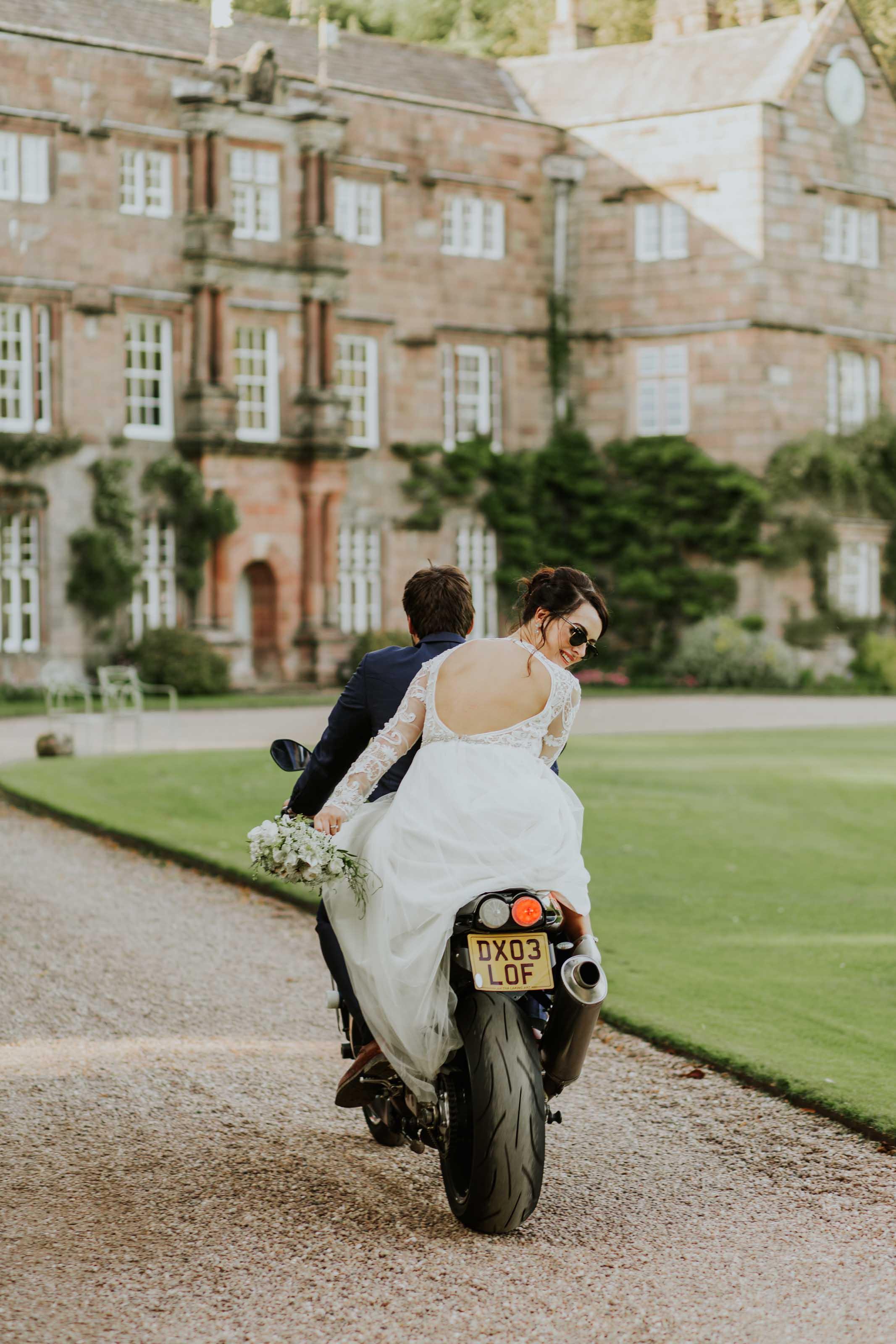 Browsholme Hall and Tithe Barn Wedding (27).jpg