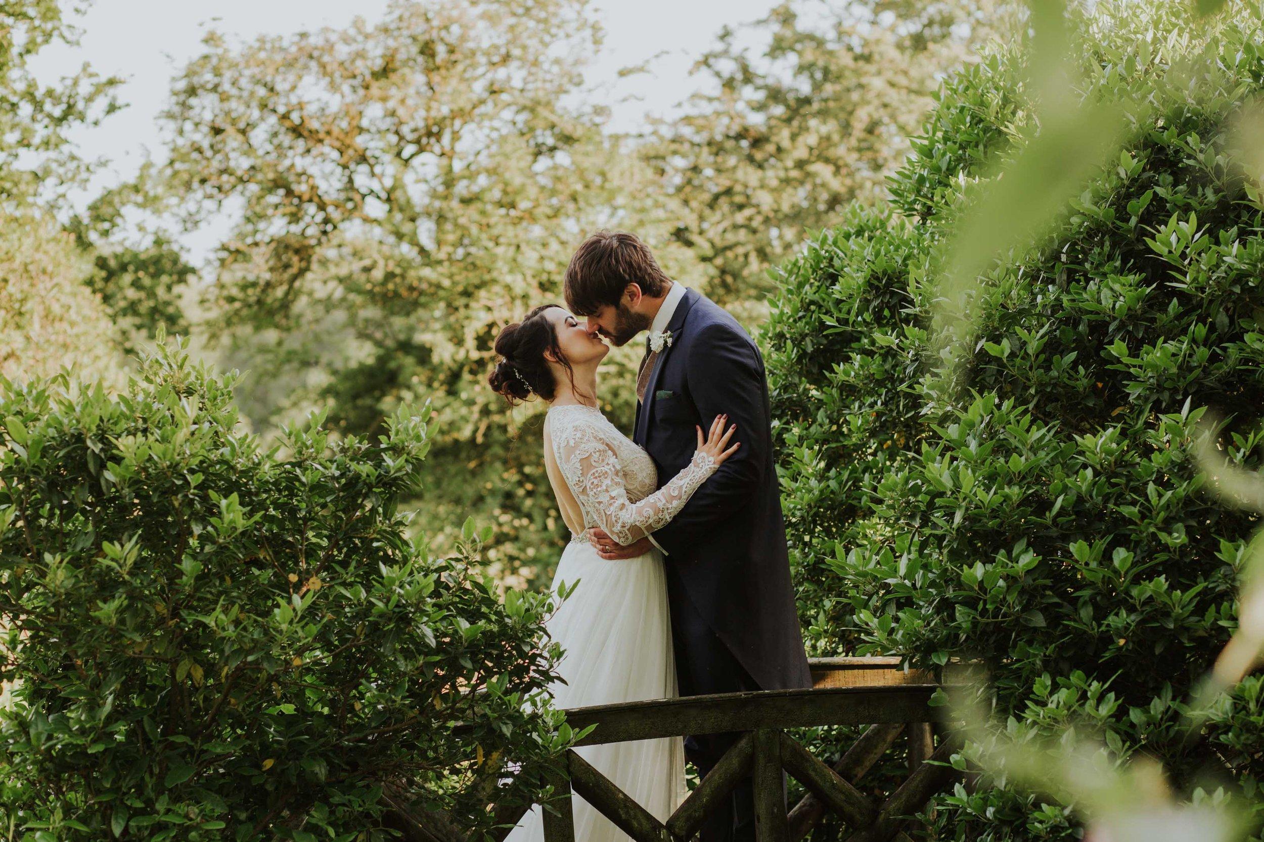 Browsholme Hall and Tithe Barn Wedding (29).jpg