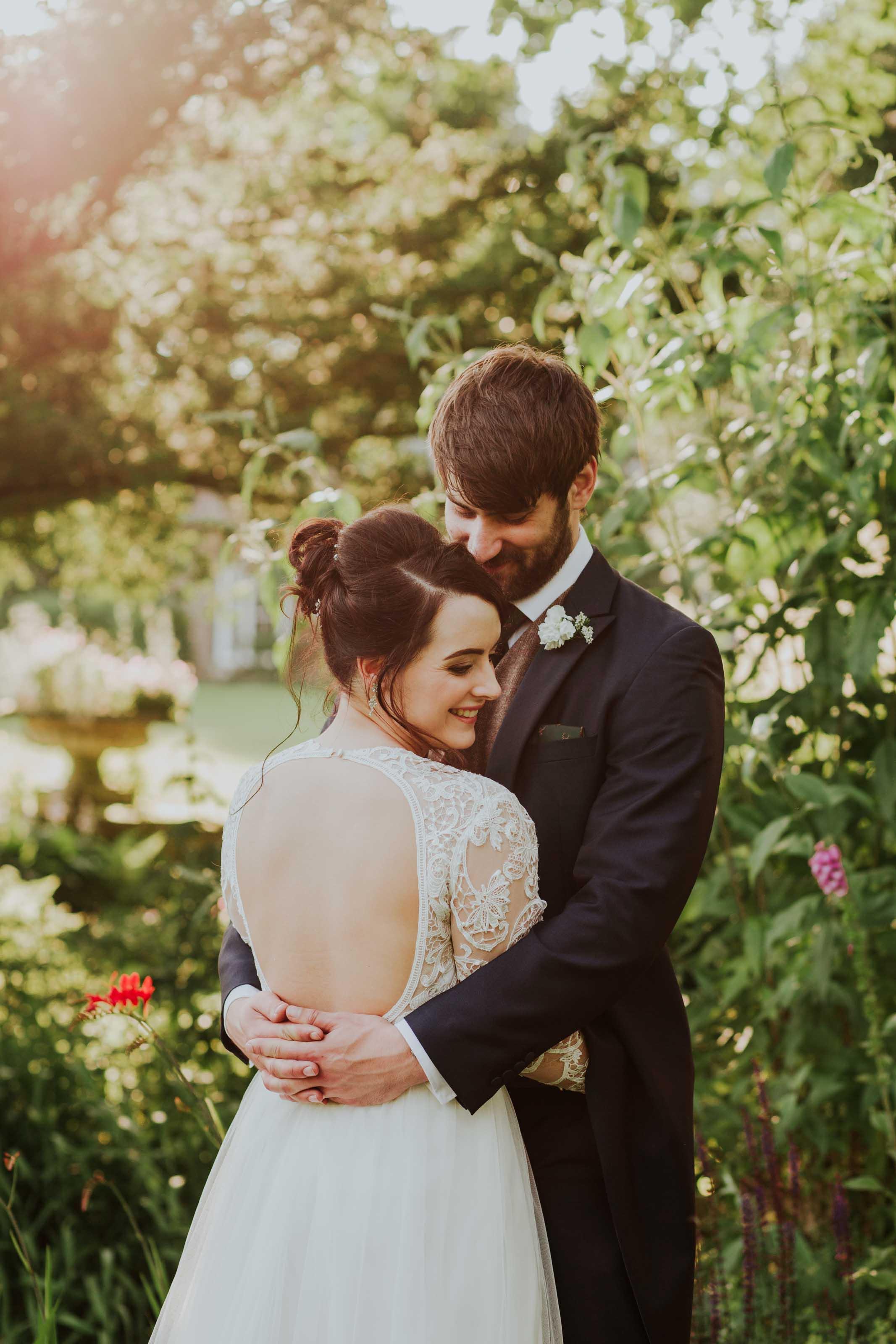 Browsholme Hall and Tithe Barn Wedding (30).jpg