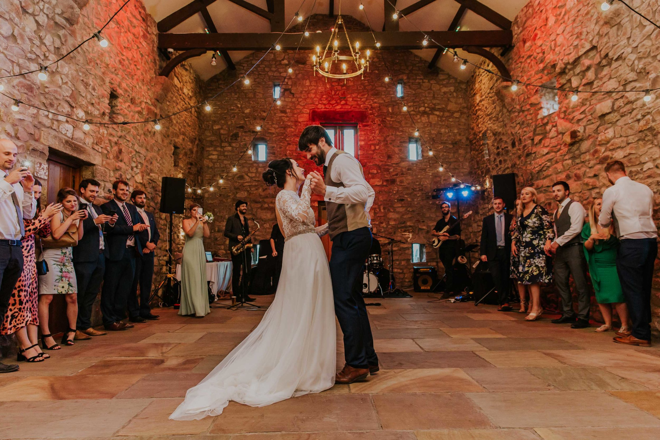 Browsholme Hall and Tithe Barn Wedding (31).jpg
