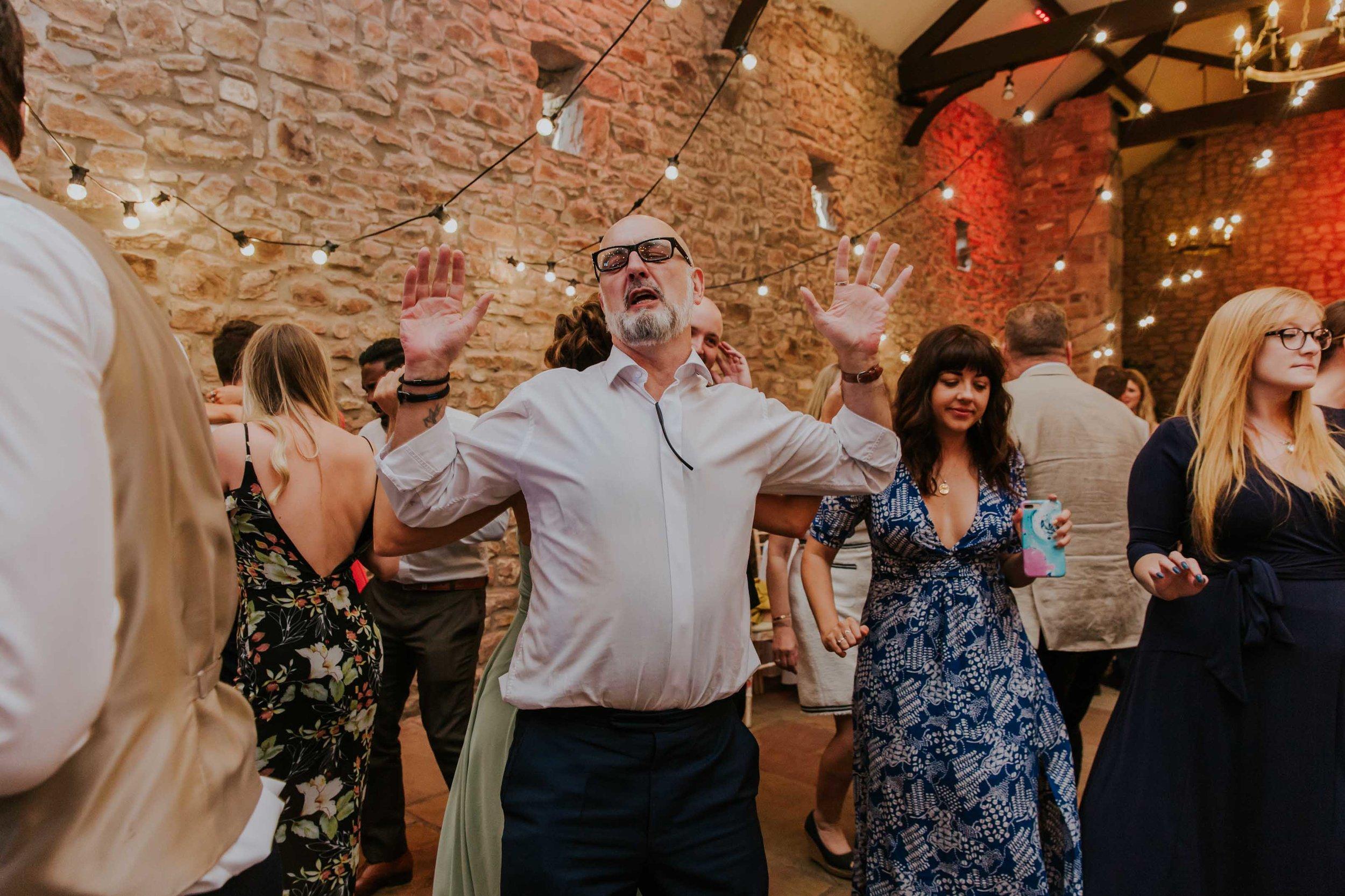 Browsholme Hall and Tithe Barn Wedding (32).jpg