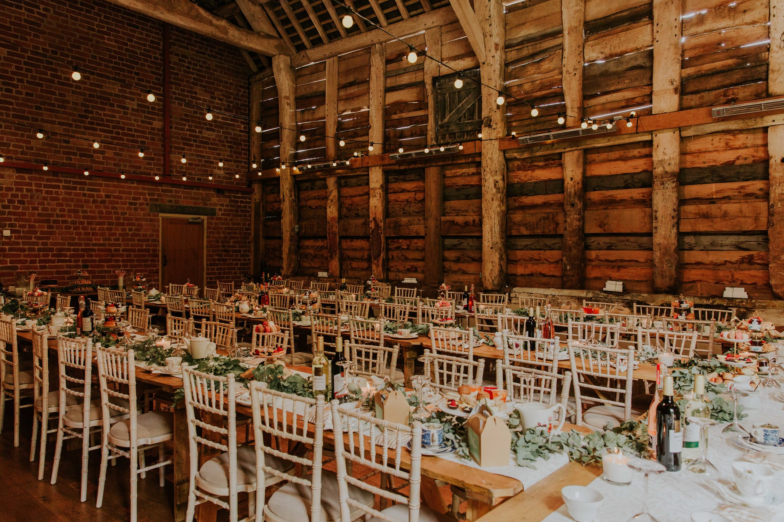 Pimhill Barn Wedding  (15).jpg