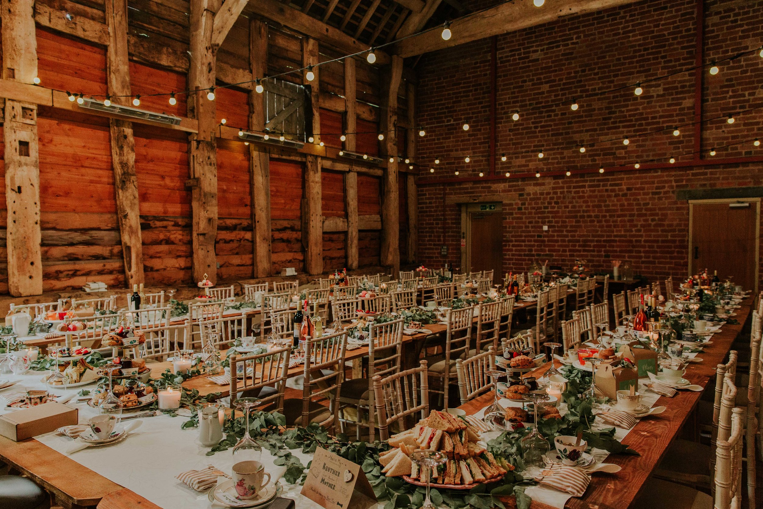 Pimhill Barn Wedding  (16).jpg