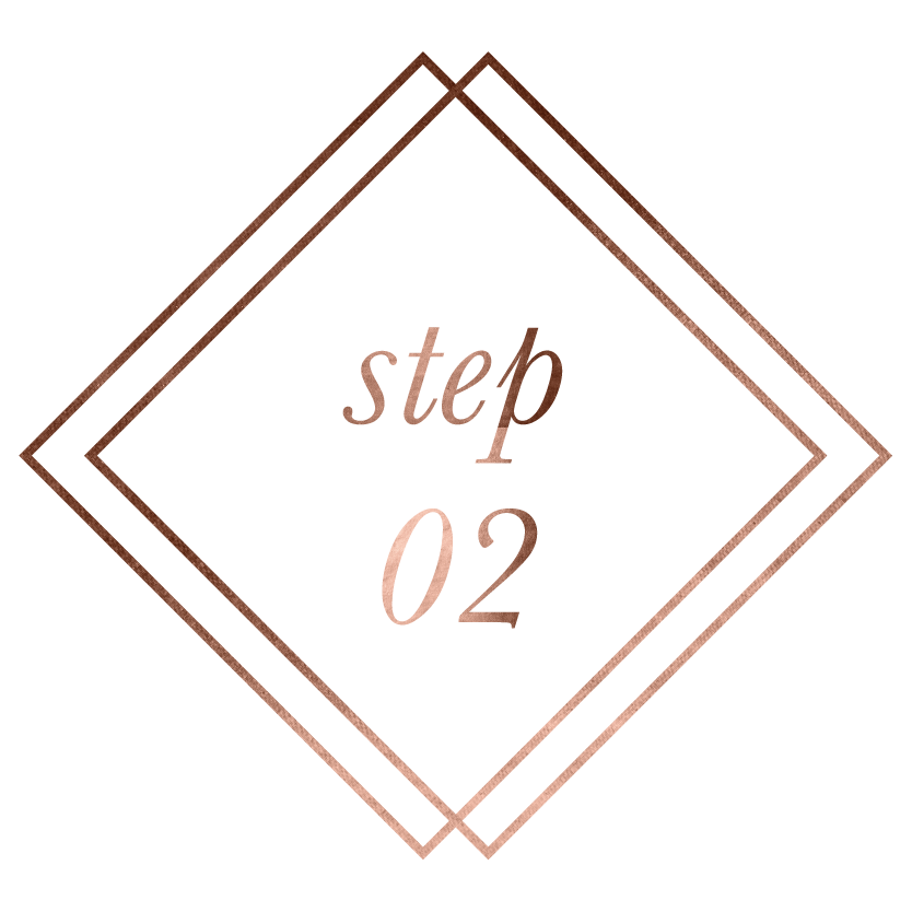 step 1-01.png