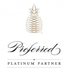 Preferred-Platinum-Partner-Logo_Large_FNL-e1495724498402-240x246.jpg