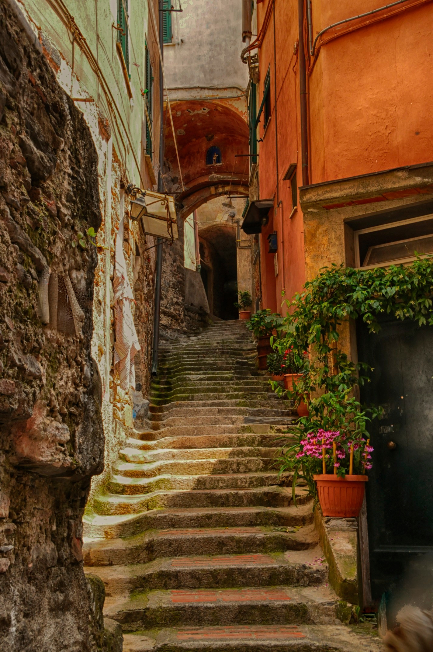 maria poole - Italy 11 second 045_HDR (1).jpg