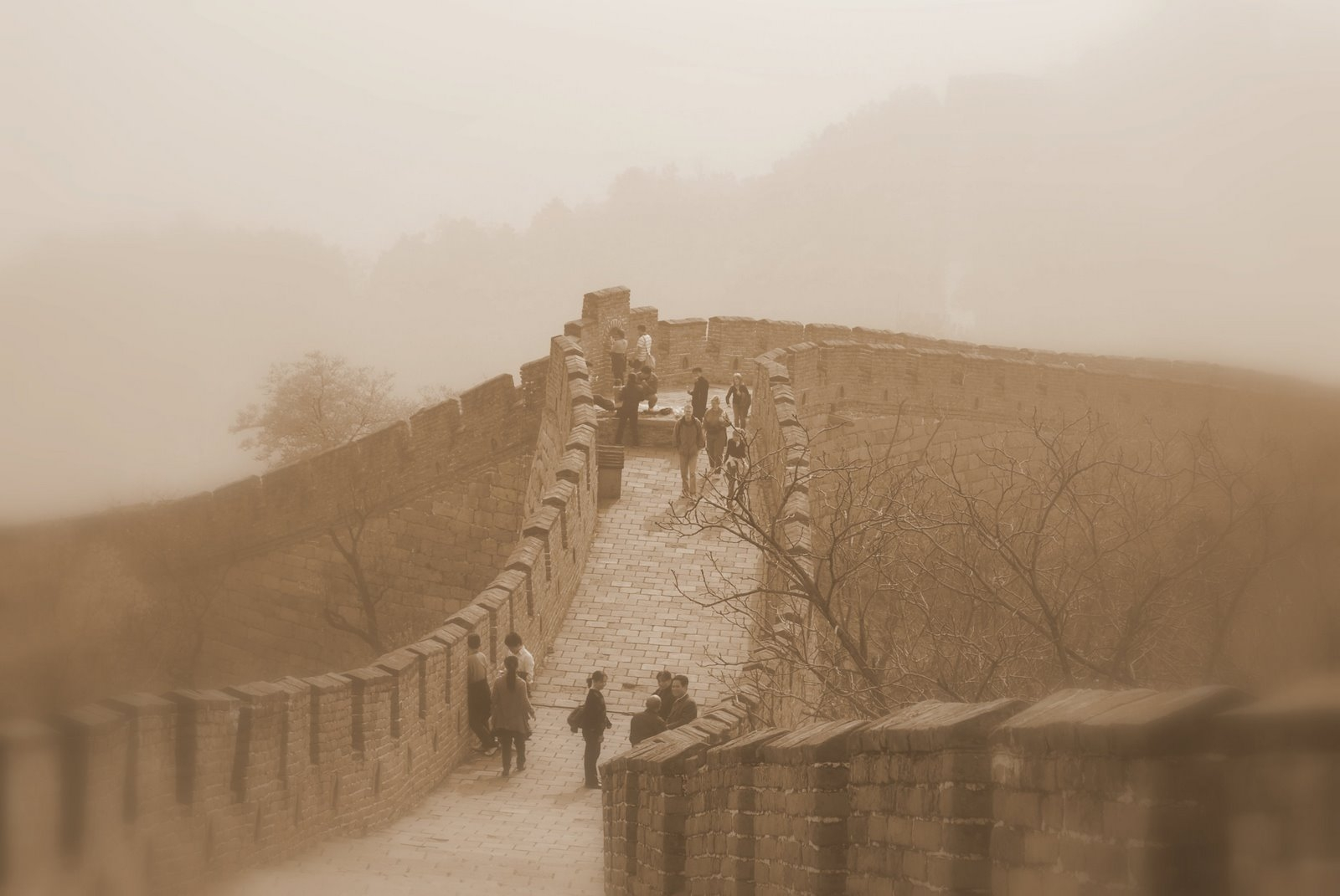 maria poole - Pesti_P_PL_60_dream of the Great Wall[1].jpg