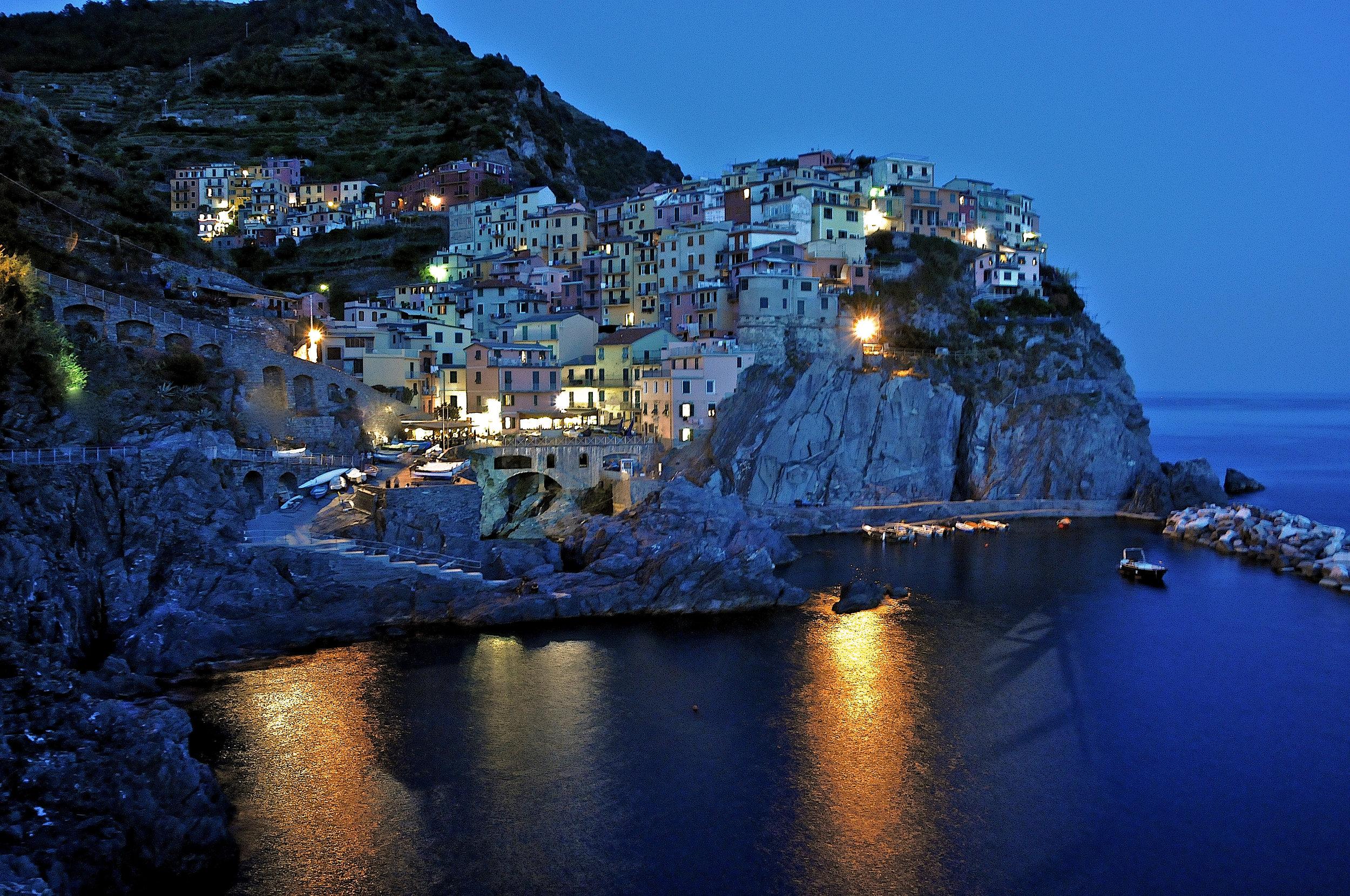 maria poole - Italy 2011 Number 3 077 (1).jpg