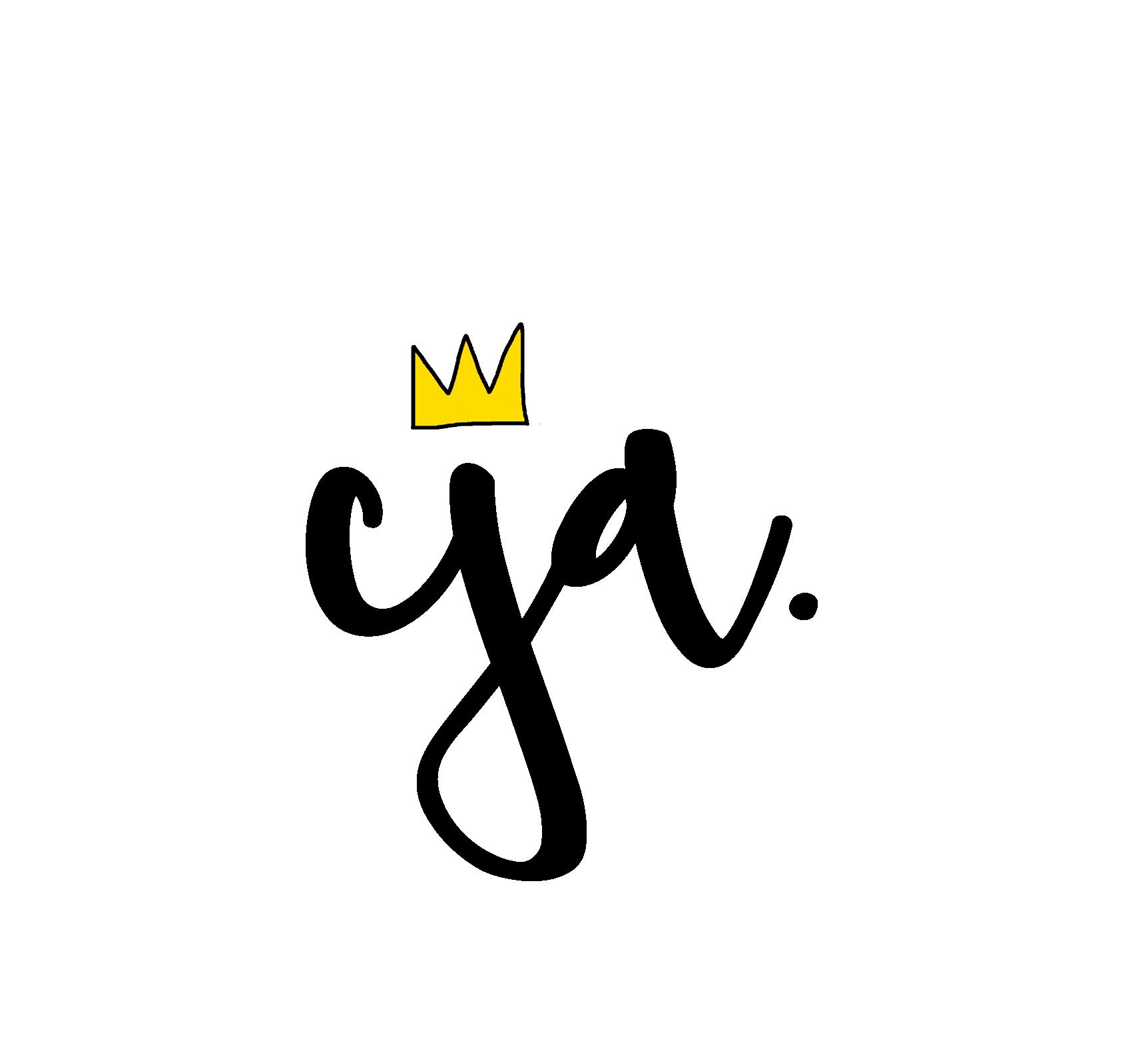 cja-logo.png