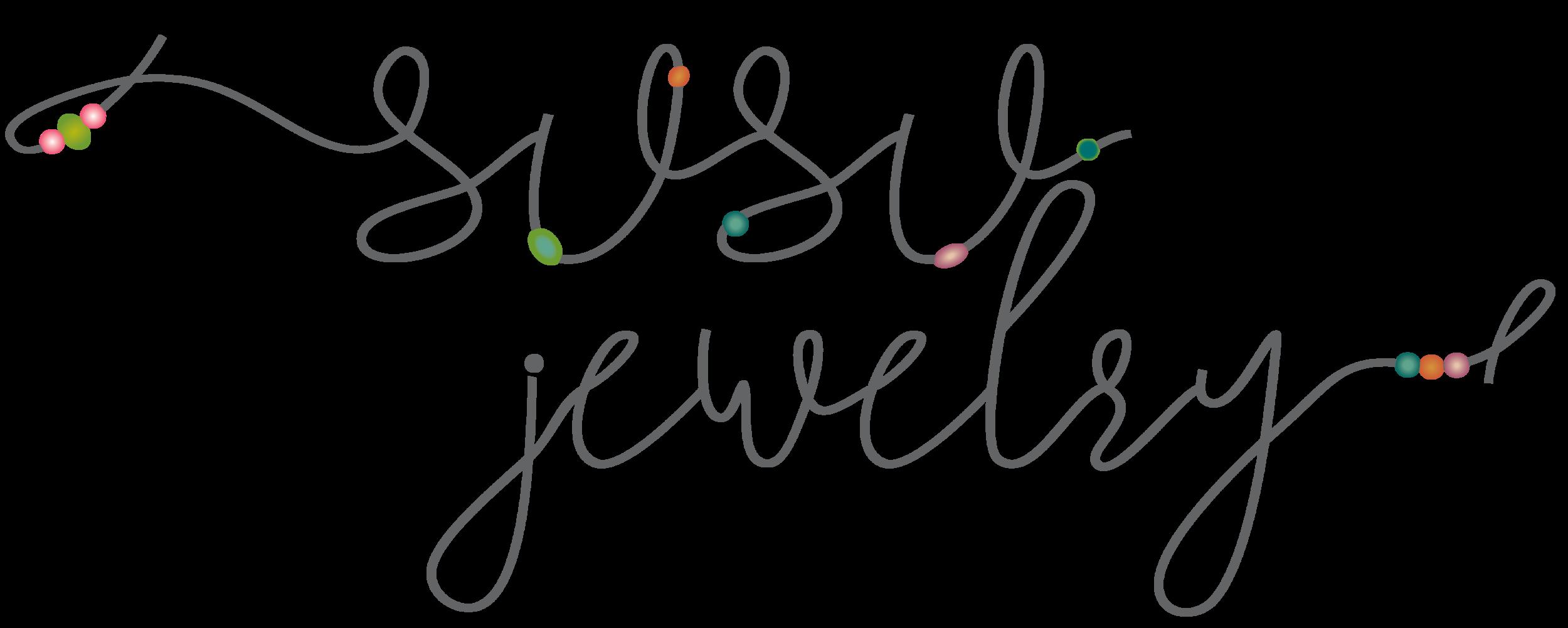susu jewelry