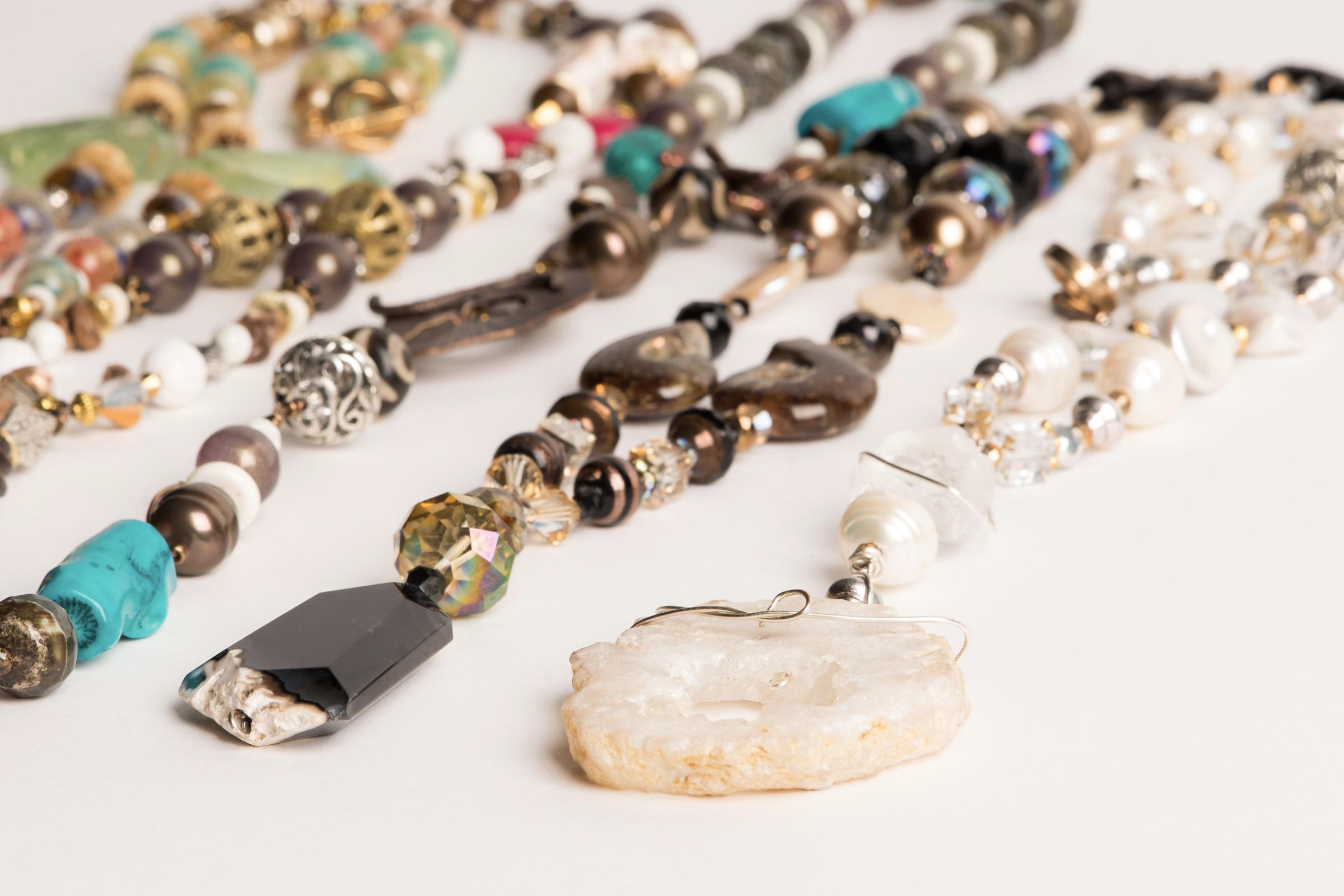 susu jewelry handmade jewelry