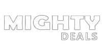 mightydeals.png