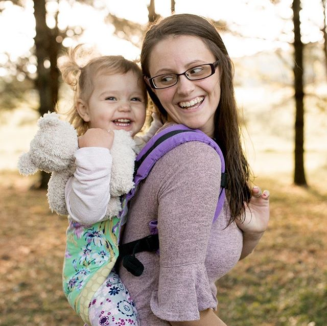 When this mama asked for a babywearing and nursing photo session my heart skipped a beat 😍 both topics and all things #attachmentpare ting are extremely close to my heart. I can't tell you how much I loved working on this session!  #cameramama #thesincerestoryteller #my_magical_moments #adventuresofchildren #galleryoflightfeature #momentsinmotherhood #documentyourdays_fall #clickinmoms_fallvibes #upstateNY #our_everyday_moments #runwildmychild #magicofchildhood #enchantedchildhood #thesugarjar #childofig #nothingisordinary #letthekids #follow_this_light #mytinymoment #cheerfulmamas #everyonesnaps #theheartcaptured #dearestviewfinder #thenarrativesociety #fearlessandframed  #babywearing #babywearingmama #breastfeedingfriendly #babyfriendly