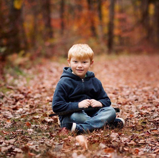 Favorite boy 🍁🍁🍁😍. #ourcandidlife  #scenesnotscreens #childofig #clickinmoms #dearphotographer #thefreespiritedchild #momswithcameras #illuminatechildhood #unscriptedchildhood #embracingeveryday #photogskid #fridayinthelife #jaxencole #letthekids #momtogs #documentaryphotographer #storytellingphotographer #motherhoodiscolorful #nothingisordinary #letthembelittle #thefocusedphotographer #littleandbrave #documentingmotherhood #reallifeisbeautiful #upstatenewyorkphotographer #childhoodunplugged #motherhoodiscolorful #sundayvibes