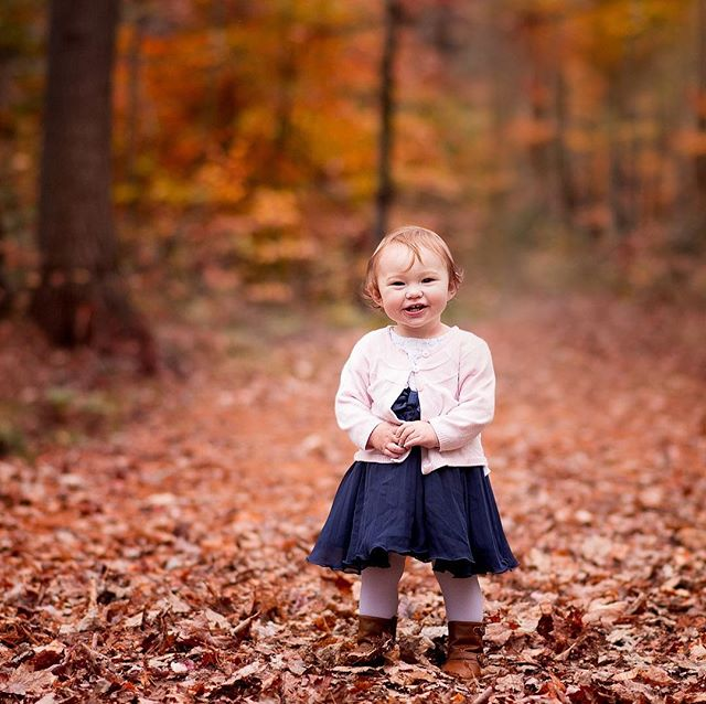 Can it always be October? 🍁This year the leaves seemed like they were taking forever to change in upstate NY. We're finally getting there. The weather is chilly and today we're taking it all in 😍🍁🍁🍁 |  #cameramama #thesincerestoryteller #my_magical_moments #adventuresofchildren #galleryoflightfeature #momentsinmotherhood #documentyourdays_fall #clickinmoms_fallvibes #upstateNY #our_everyday_moments #runwildmychild #magicofchildhood #enchantedchildhood #thesugarjar #childofig #nothingisordinary #letthekids #follow_this_light #mytinymoment #cheerfulmamas #everyonesnaps #theheartcaptured #dearestviewfinder #thenarrativesociety #fearlessandframed  #adirondacks #fallvibes #reyabrooke #lampsonfalls #northcountryphotogropher