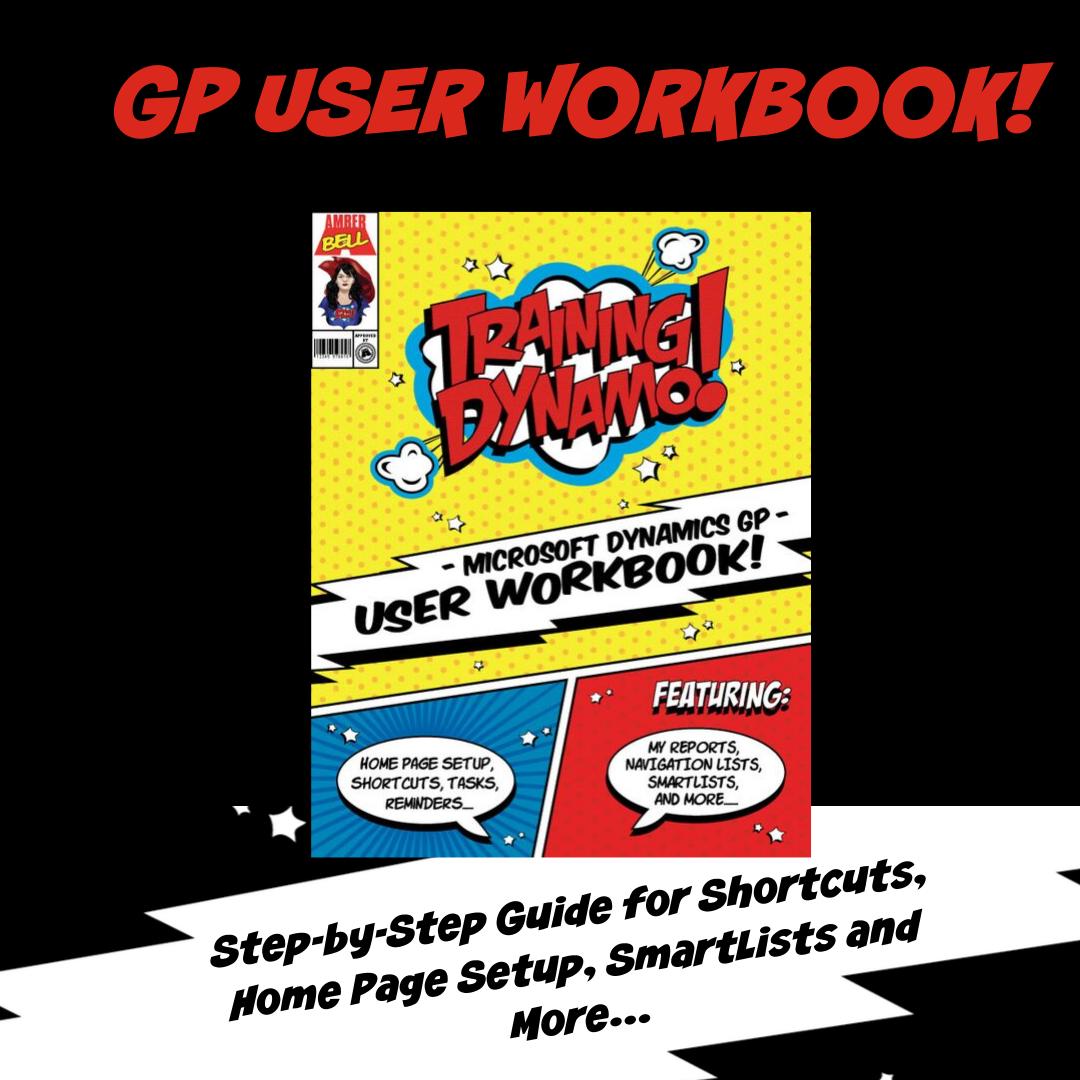 User Workbook.png