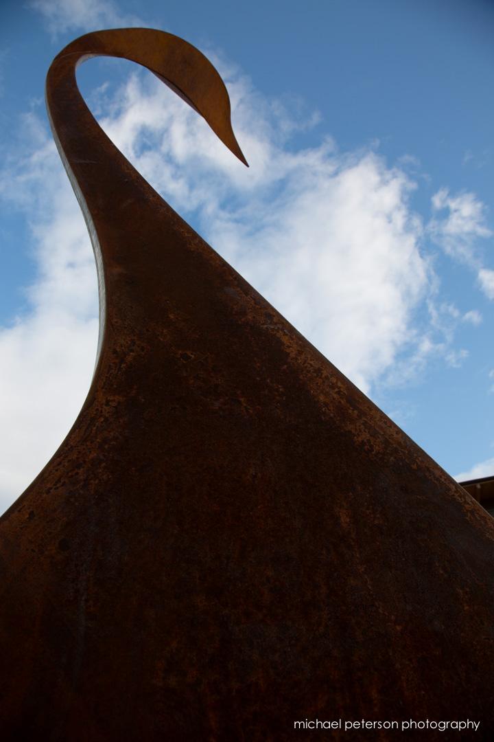 Sculpture4-1002.jpg