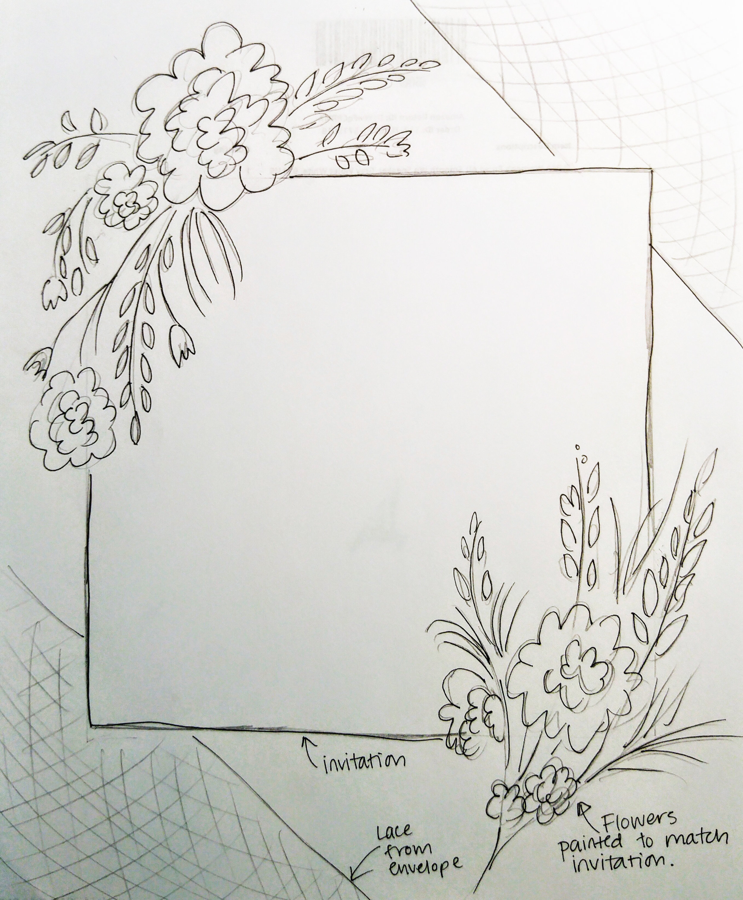 1-wedding invite sketch_Joanne.jpg