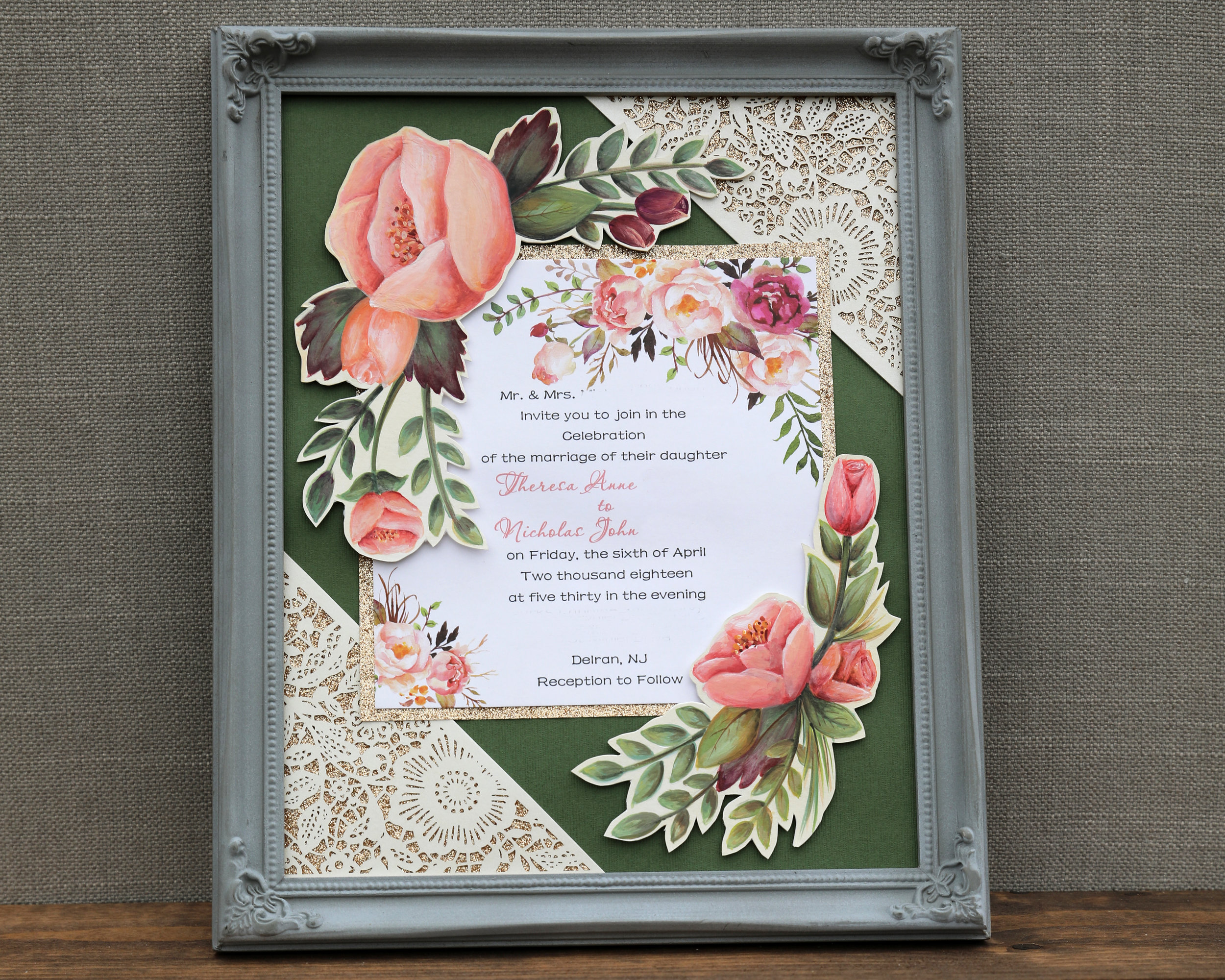 _floral invitation keepsake8.jpg