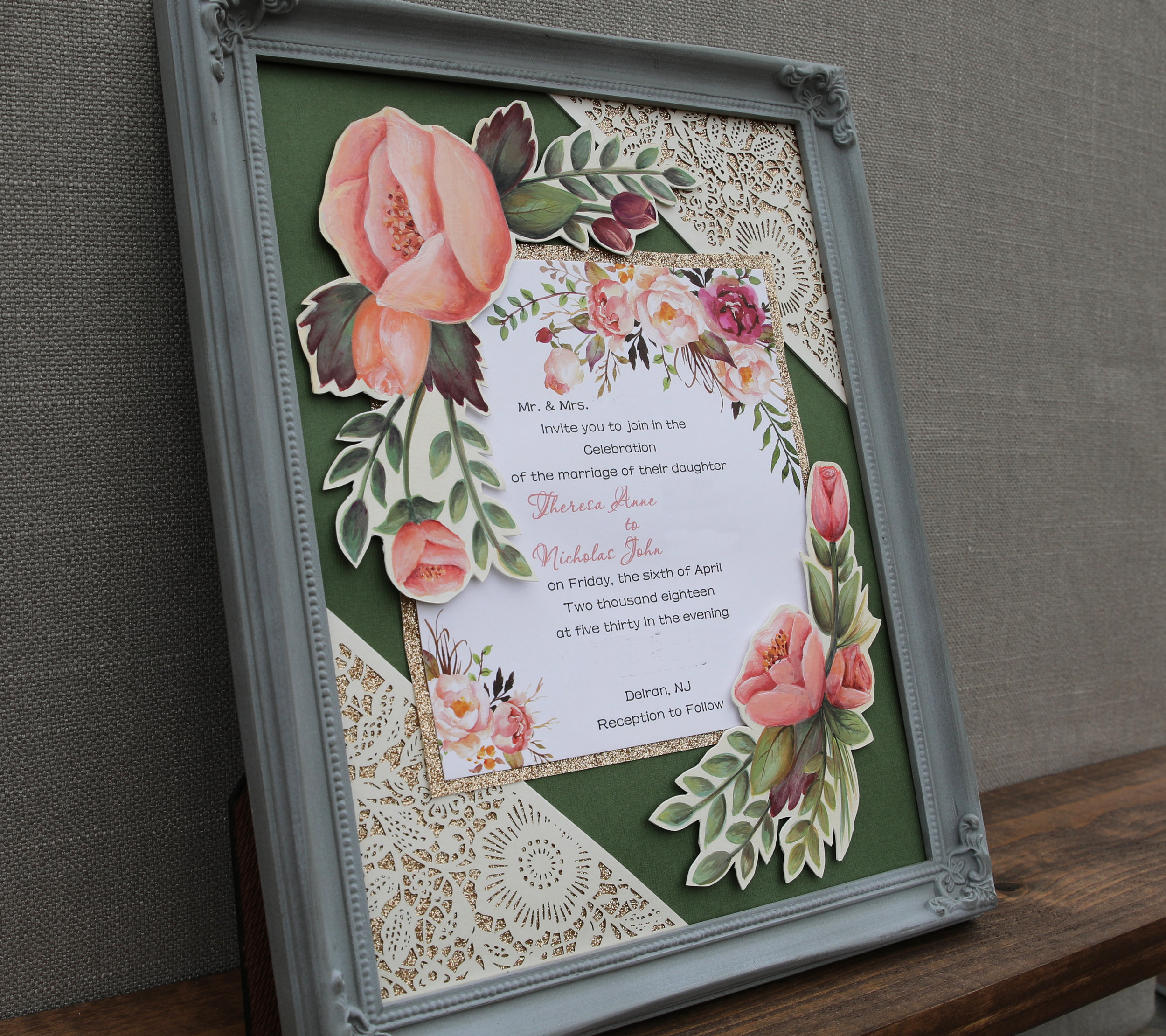 _floral invitation keepsake6.jpg