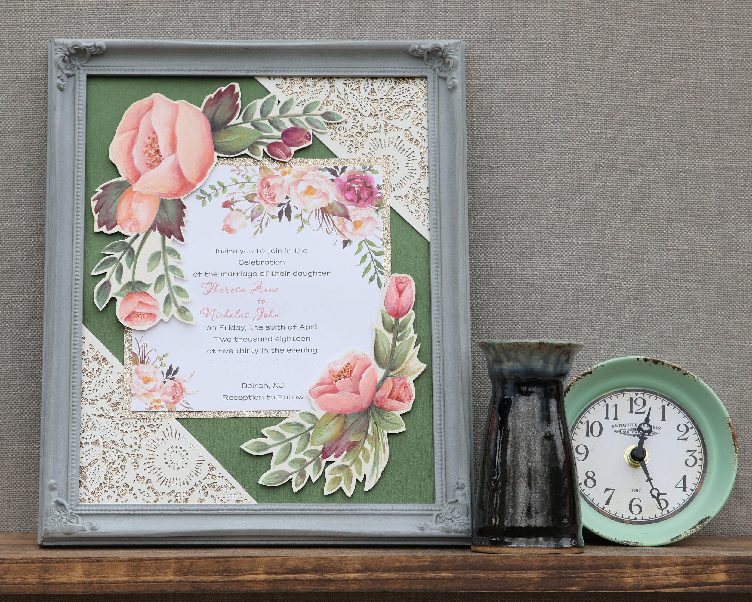 _floral invitation keepsake5.jpg