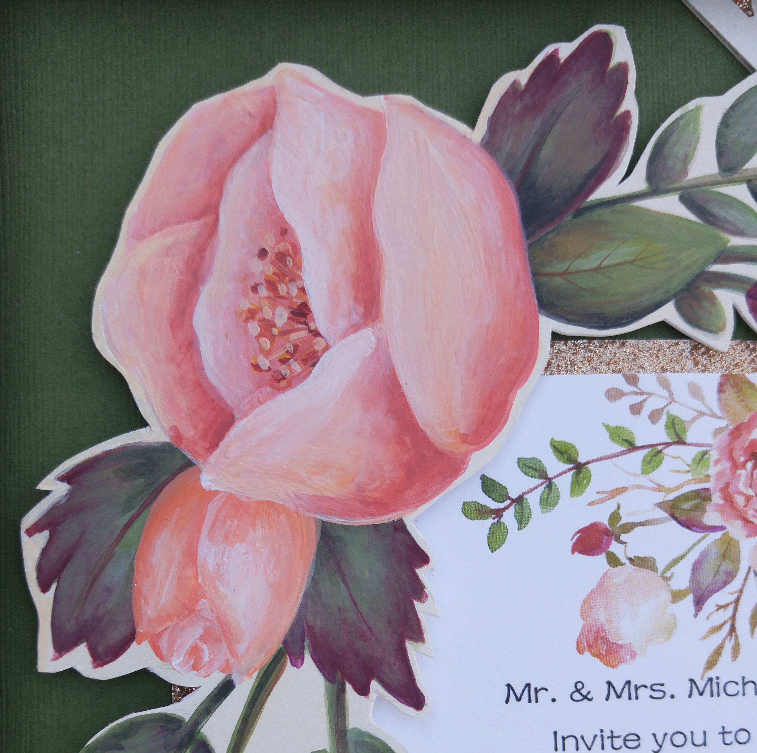 _floral invitation keepsake2.jpg
