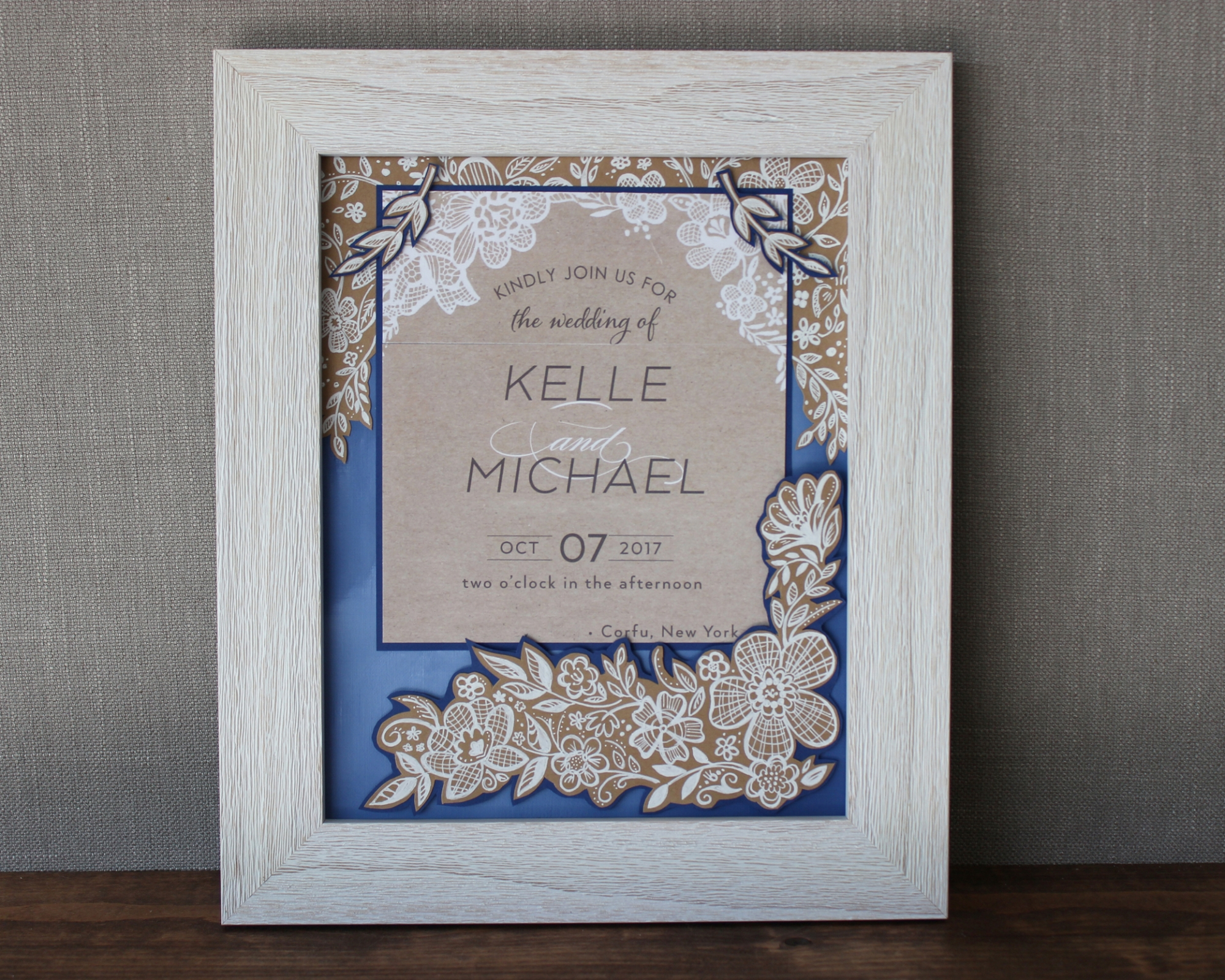 One of a Kind Wedding Gift (2).jpg