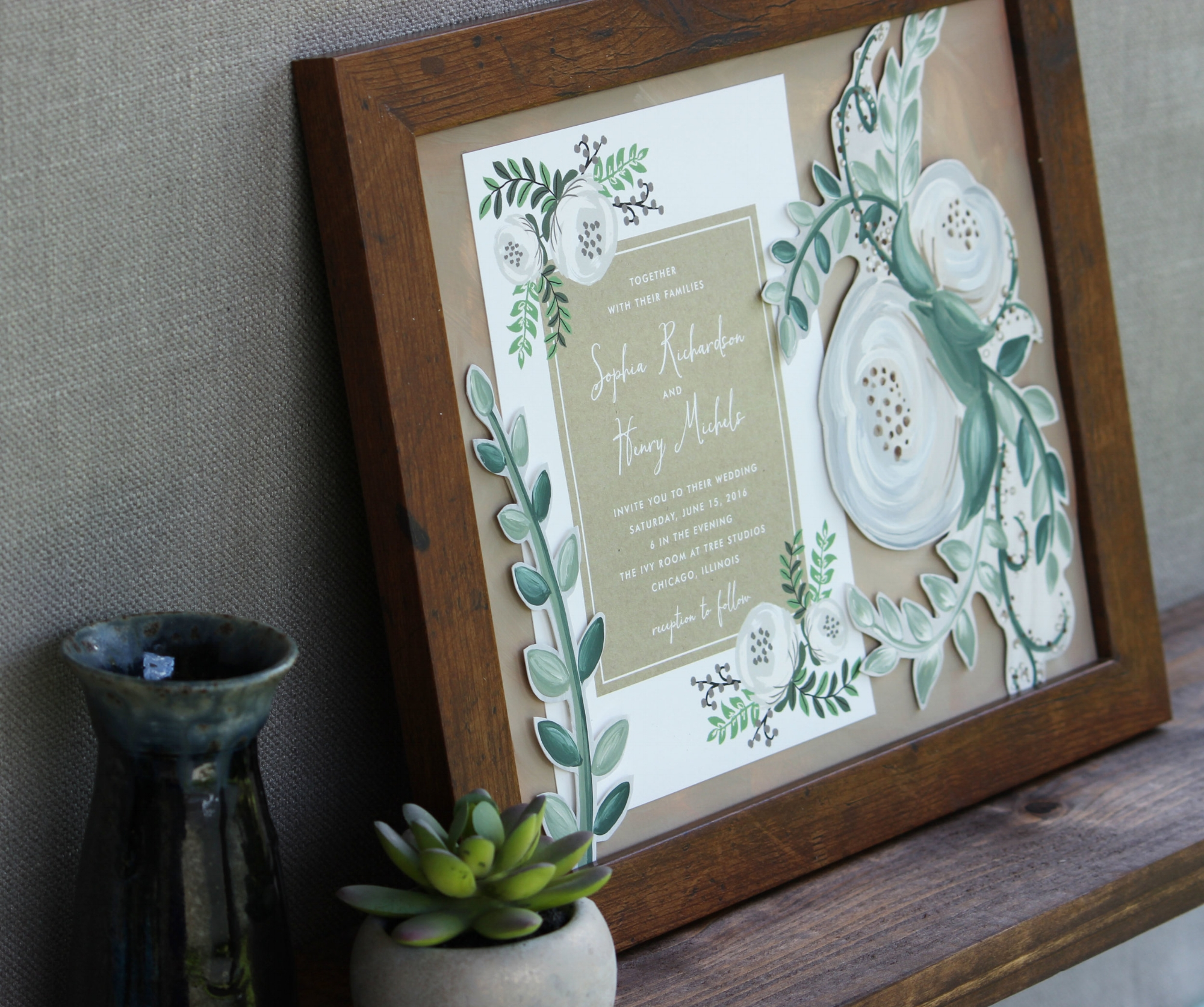 wedding gifts by shoreline paintery (3).jpg