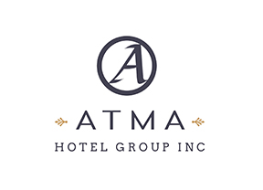 Atma Logo High Res (jpeg).jpg