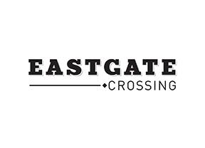EastGate.jpg