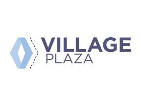 Village-Plaza.jpg