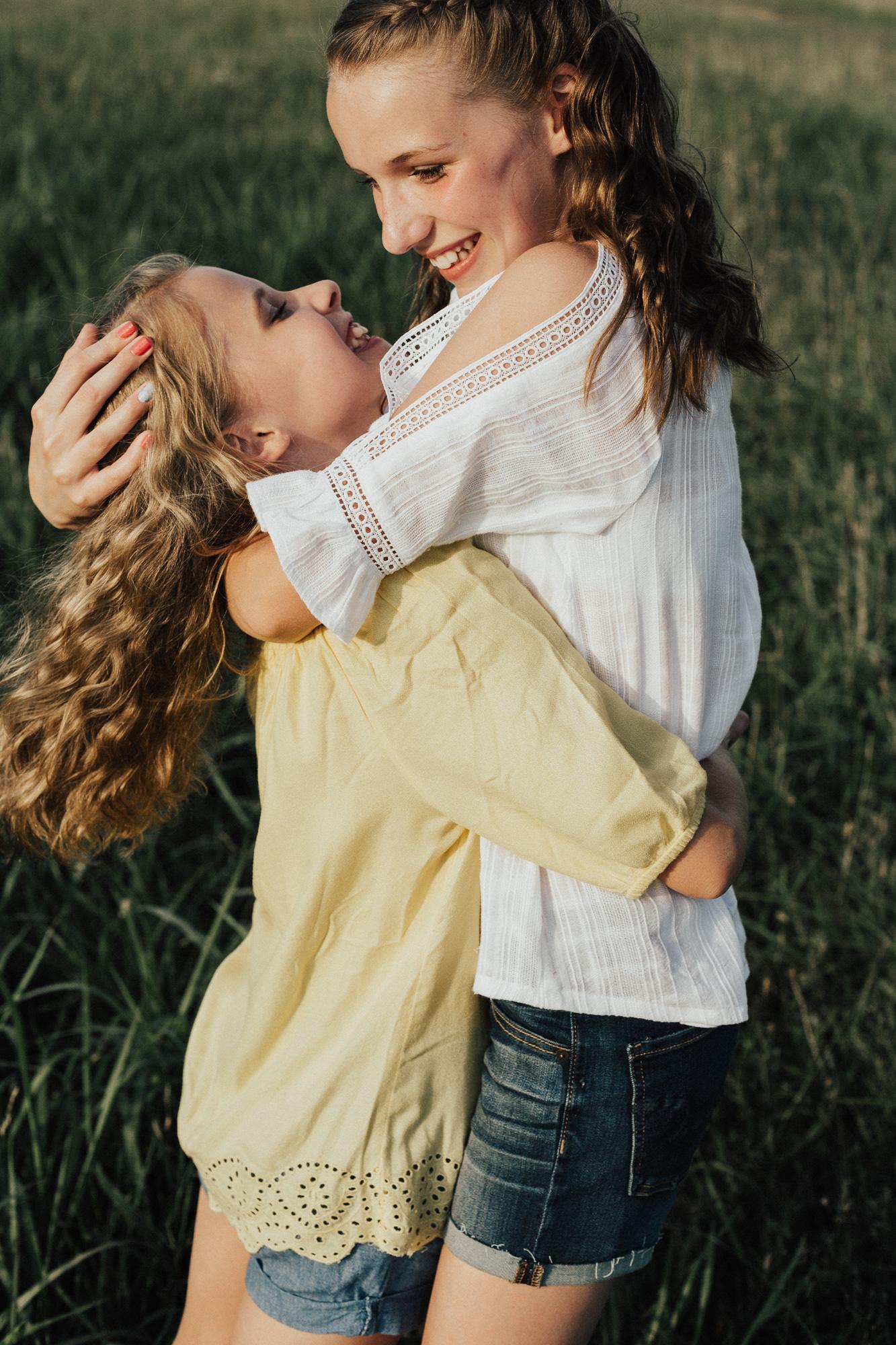 Nora & Addie   Sisters-62.jpg