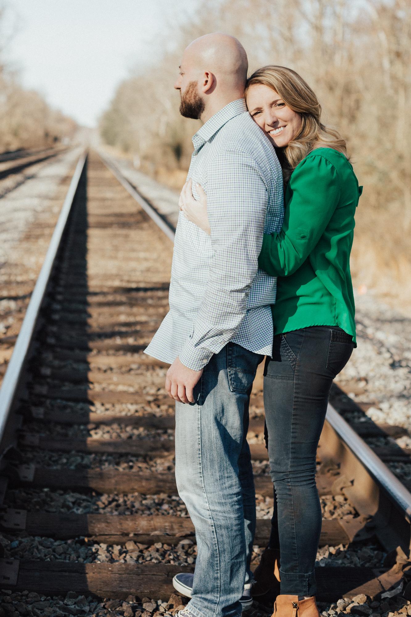 Josh & Steph | Engaged-10.jpg