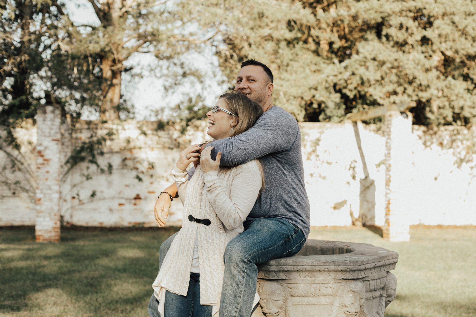 Loren & Sara | Engaged-09.jpg